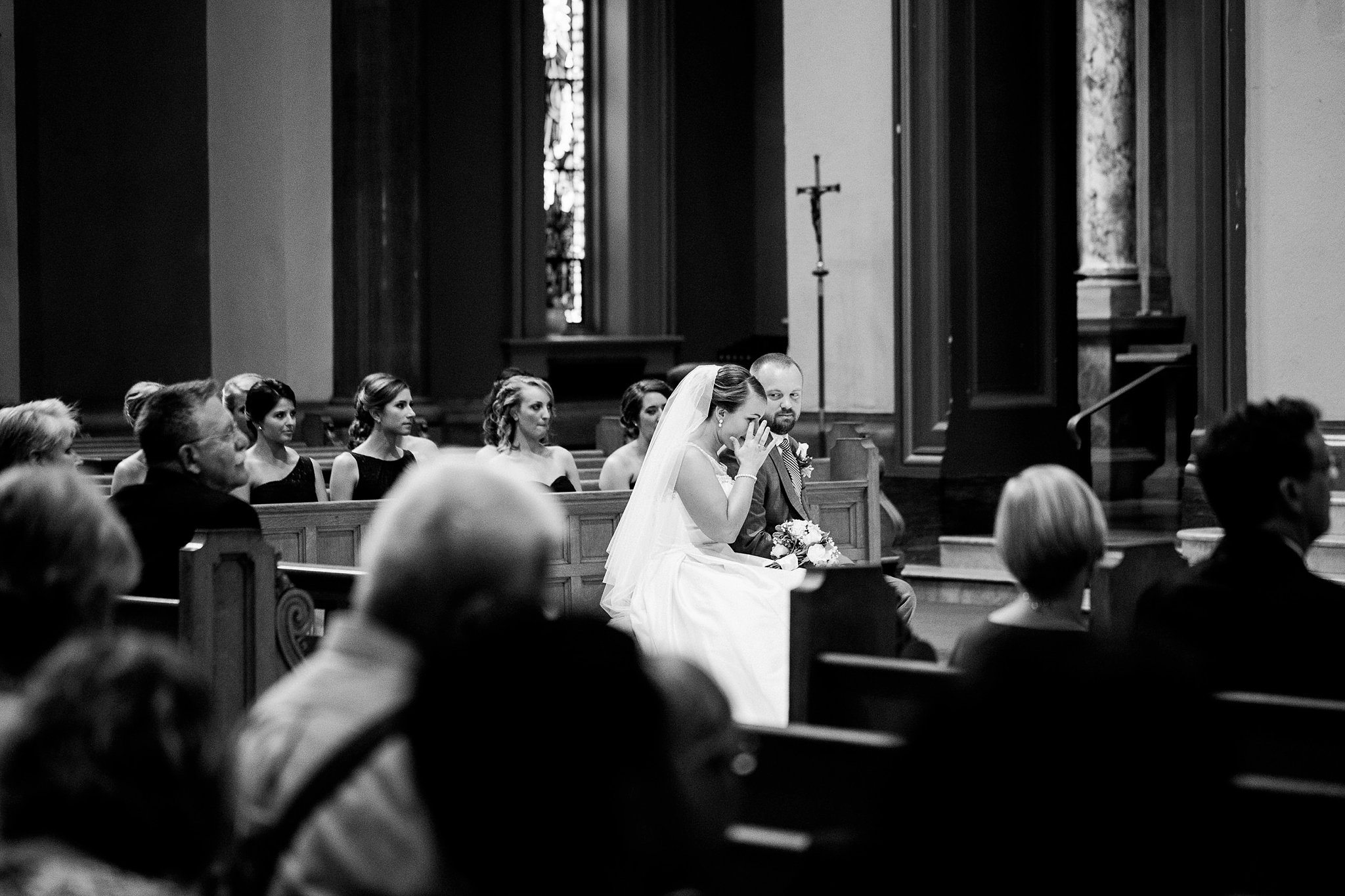 Historic Tredegar Wedding Richmond Wedding Photographer Maggie & Alan Megan Kelsey Photography-100.jpg