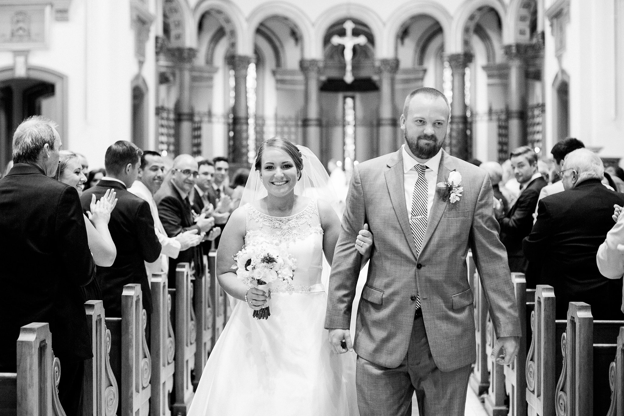 Historic Tredegar Wedding Richmond Wedding Photographer Maggie & Alan Megan Kelsey Photography-107.jpg