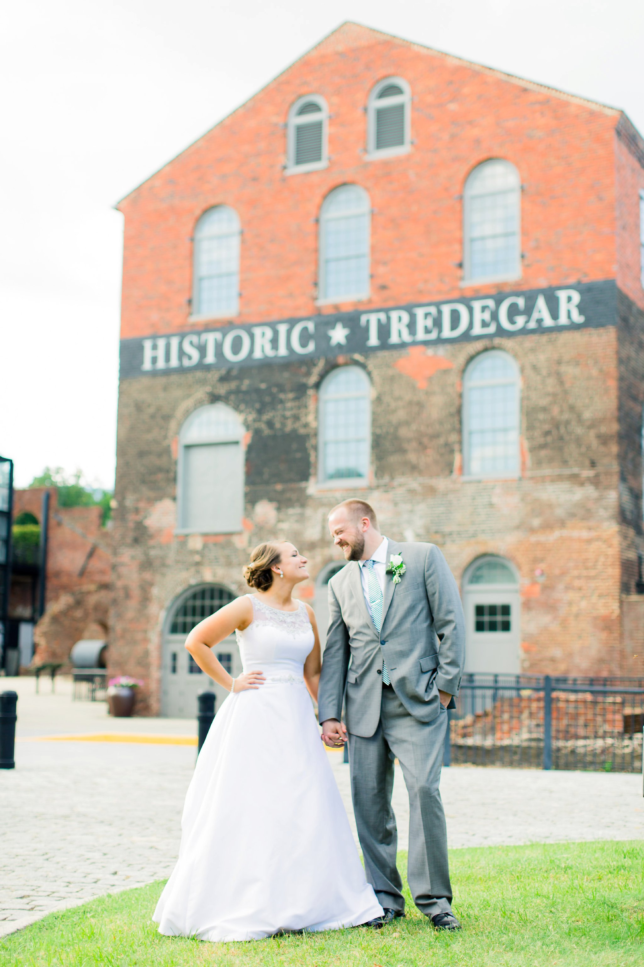 Historic Tredegar Wedding Richmond Wedding Photographer Maggie & Alan Megan Kelsey Photography-174.jpg