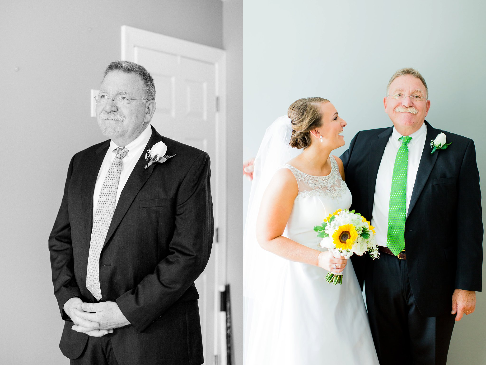 Historic Tredegar Wedding Richmond Wedding Photographer Maggie & Alan Megan Kelsey Photography-55.jpg