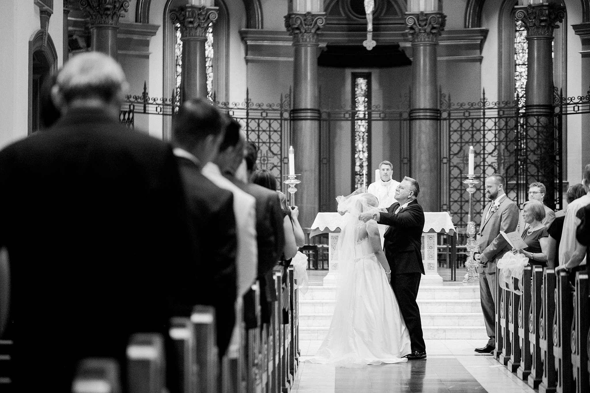 Historic Tredegar Wedding Richmond Wedding Photographer Maggie & Alan Megan Kelsey Photography-92.jpg