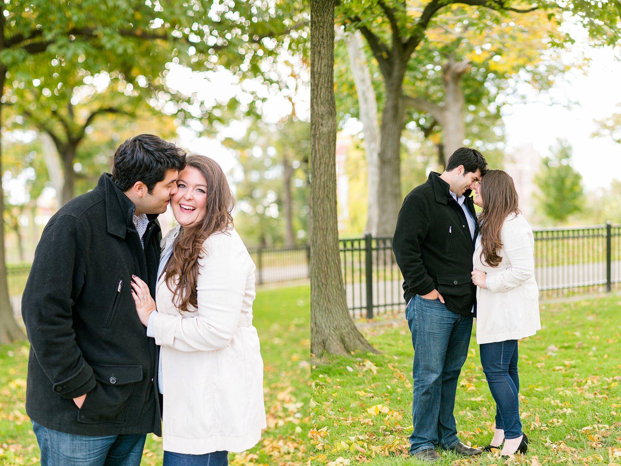 Baltimore Engagement Photos Fells Point Halie & Michael Megan Kelsey Photography-11.jpg