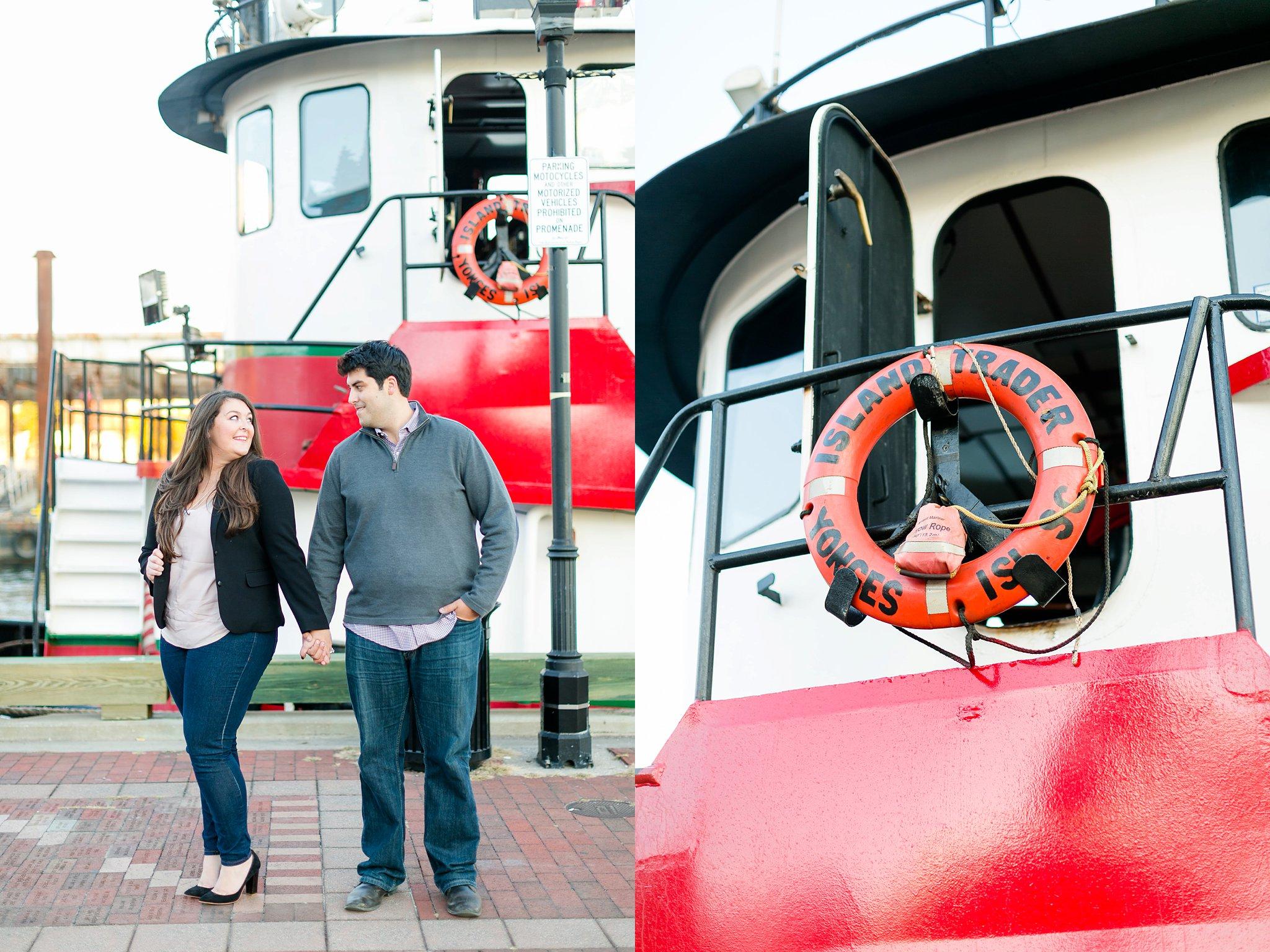 Baltimore Engagement Photos Fells Point Halie & Michael Megan Kelsey Photography-116.jpg