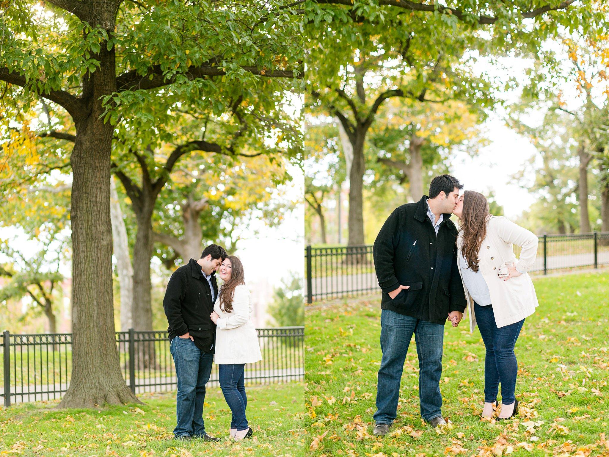Baltimore Engagement Photos Fells Point Halie & Michael Megan Kelsey Photography-16.jpg