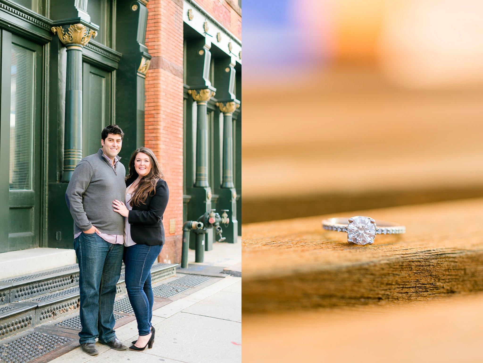 Baltimore Engagement Photos Fells Point Halie & Michael Megan Kelsey Photography-68.jpg