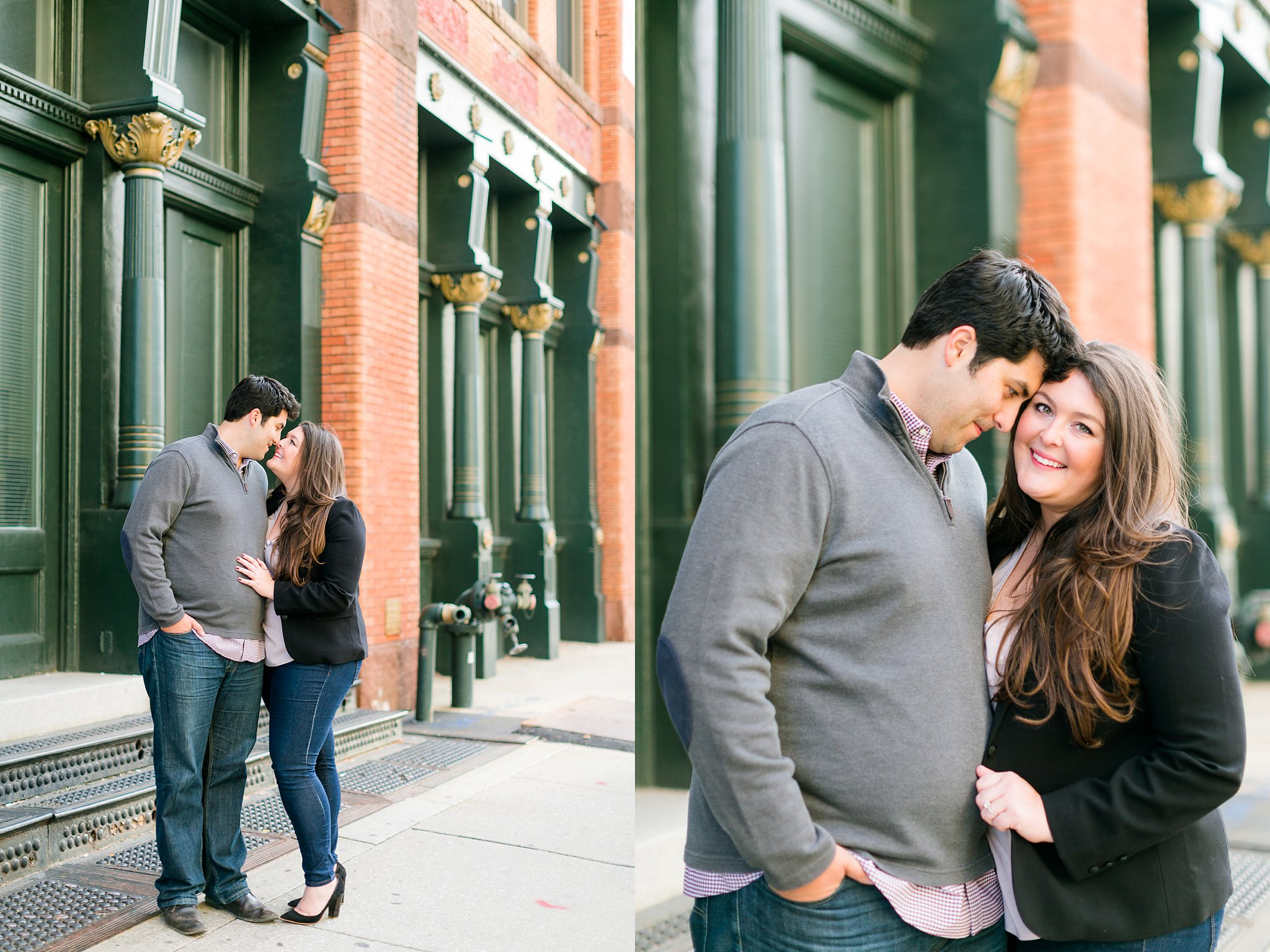 Baltimore Engagement Photos Fells Point Halie & Michael Megan Kelsey Photography-69.jpg