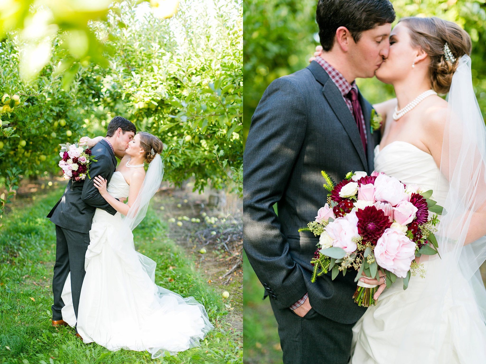 Chelan Washington Wedding Photos Megan Kelsey Photography Delight Wedding Workshop Styled Shoot Annalee & Scot-106.jpg