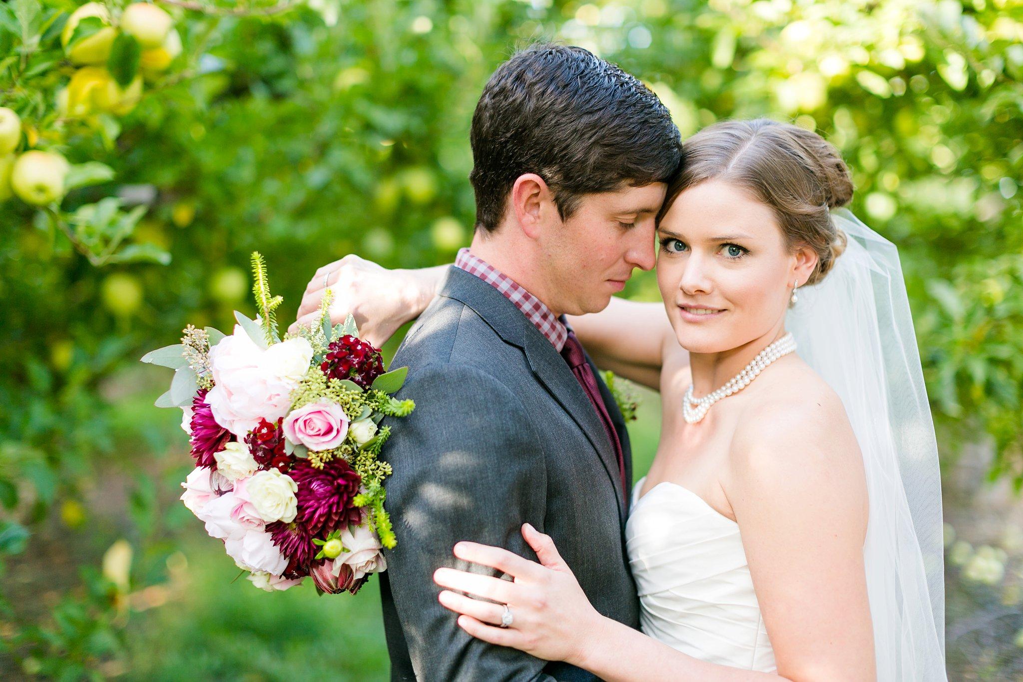 Chelan Washington Wedding Photos Megan Kelsey Photography Delight Wedding Workshop Styled Shoot Annalee & Scot-114.jpg