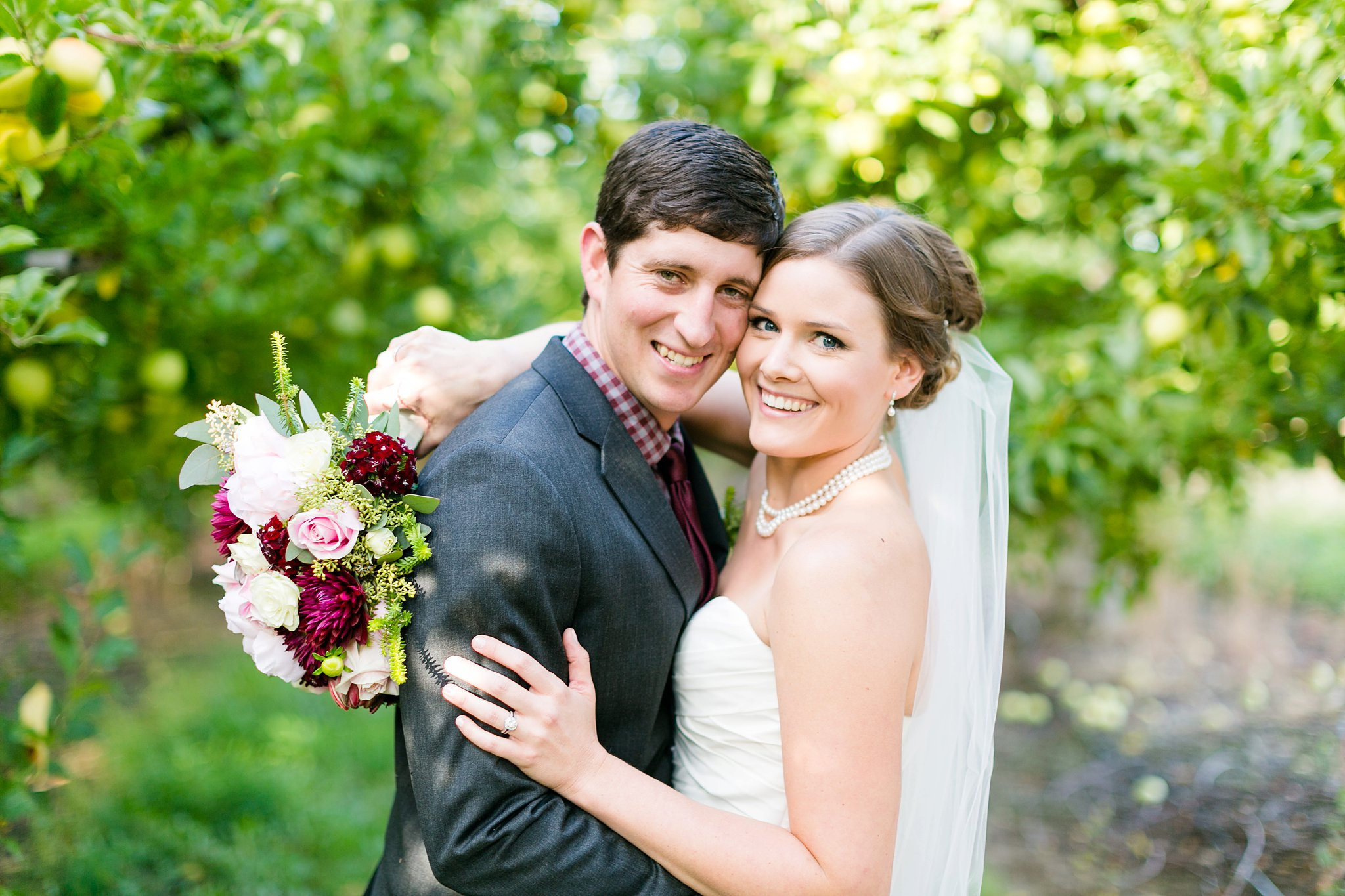Chelan Washington Wedding Photos Megan Kelsey Photography Delight Wedding Workshop Styled Shoot Annalee & Scot-118.jpg