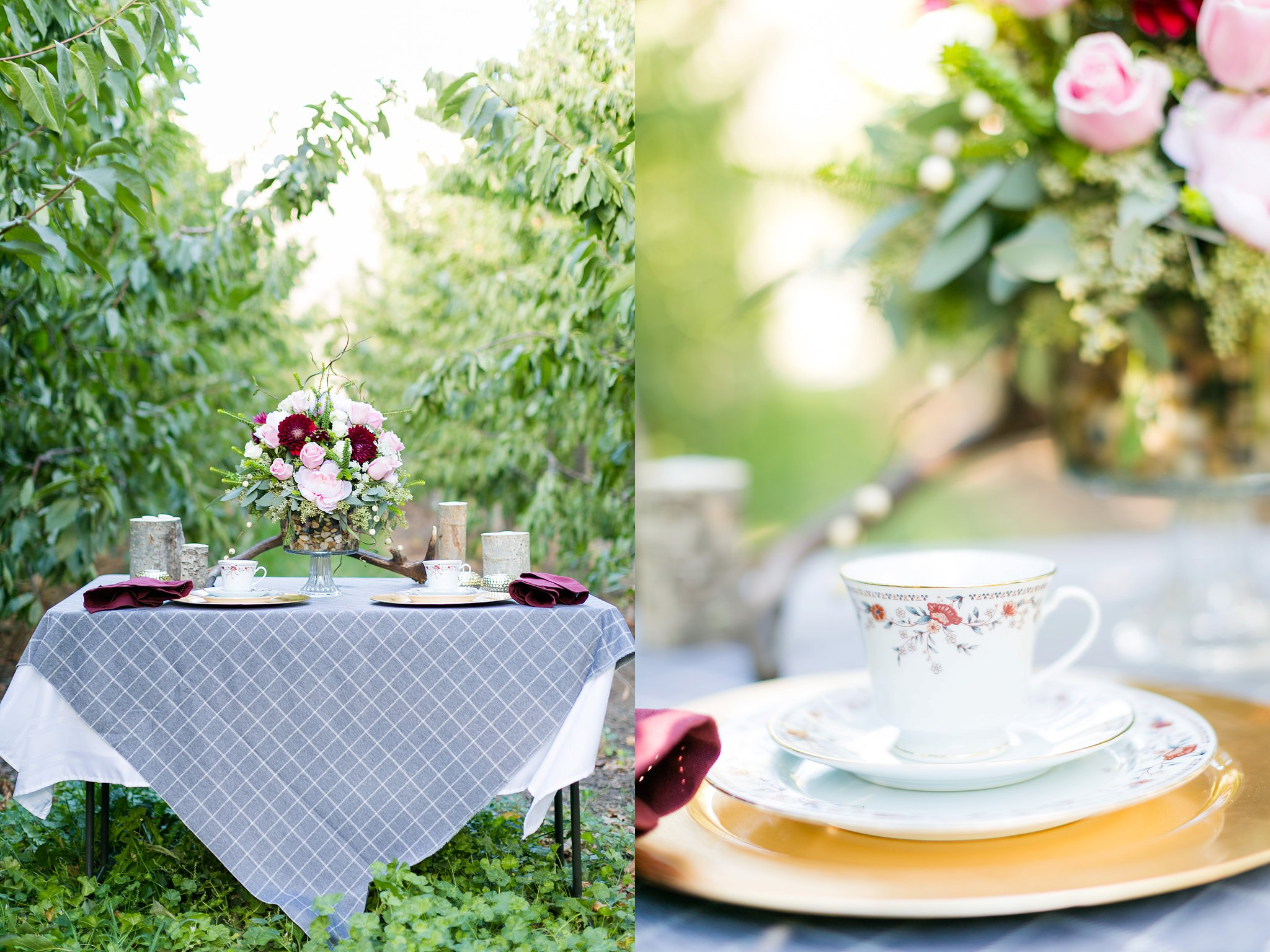 Chelan Washington Wedding Photos Megan Kelsey Photography Delight Wedding Workshop Styled Shoot Annalee & Scot-12.jpg