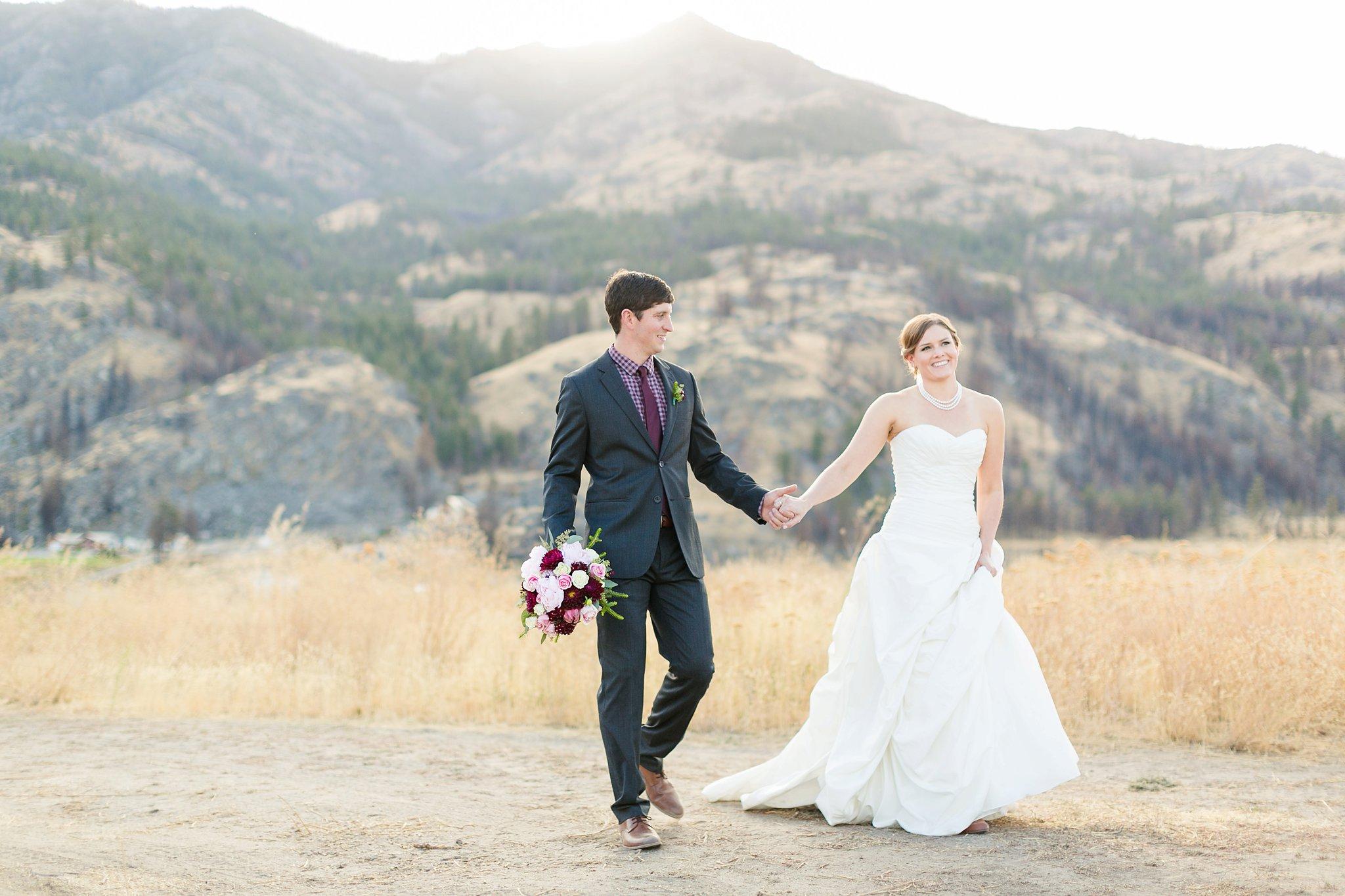Chelan Washington Wedding Photos Megan Kelsey Photography Delight Wedding Workshop Styled Shoot Annalee & Scot-127.jpg