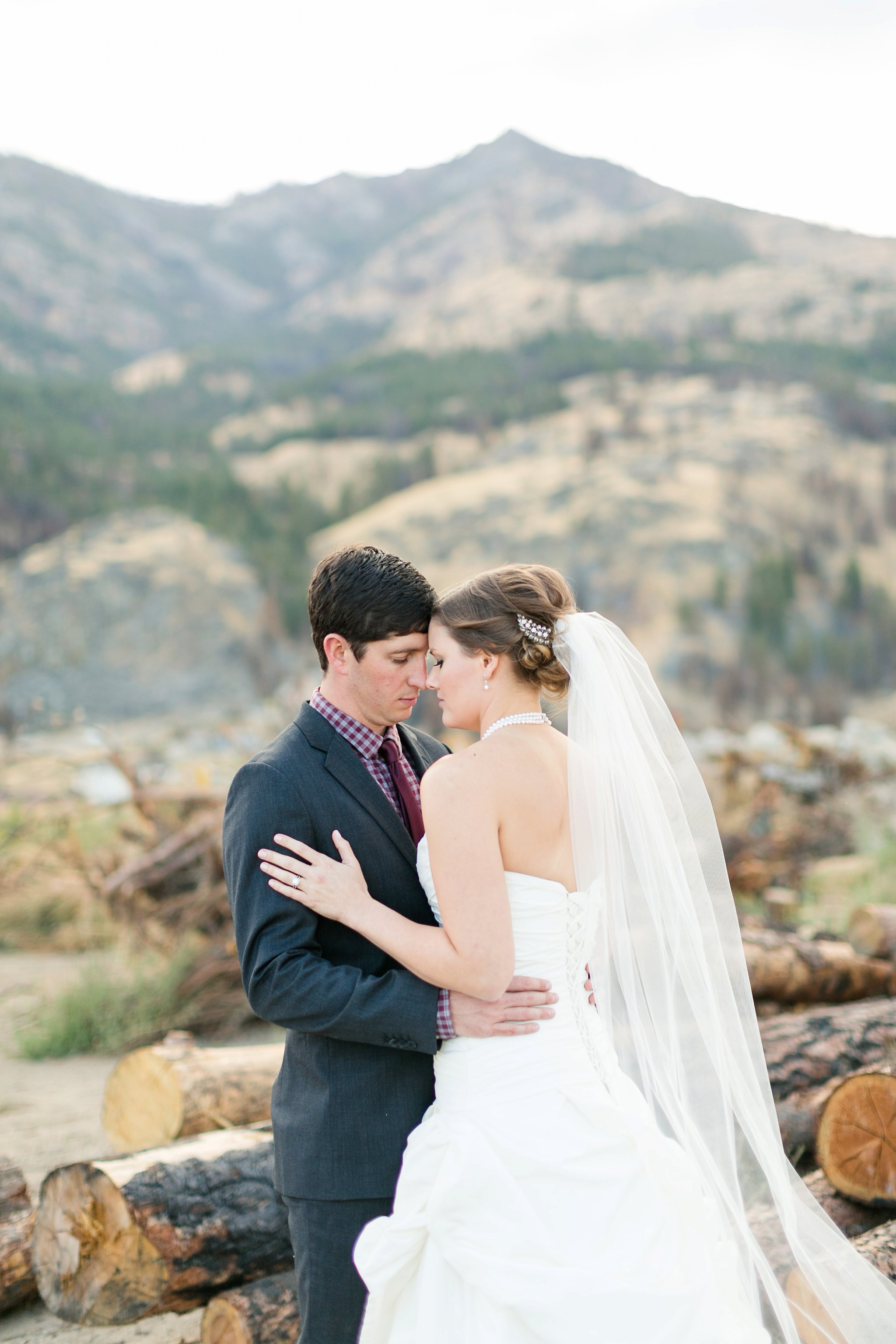 Chelan Washington Wedding Photos Megan Kelsey Photography Delight Wedding Workshop Styled Shoot Annalee & Scot-147.jpg