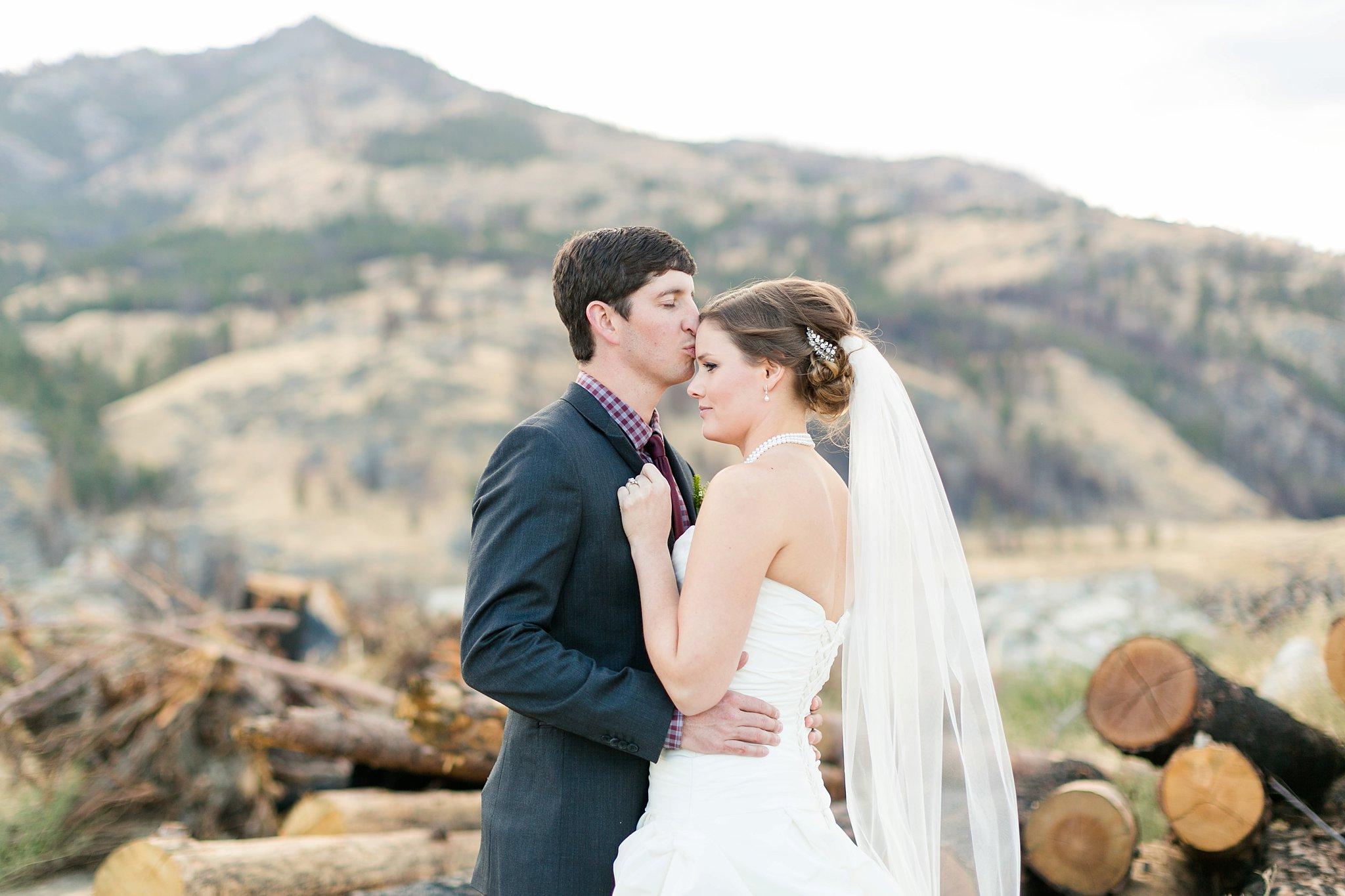 Chelan Washington Wedding Photos Megan Kelsey Photography Delight Wedding Workshop Styled Shoot Annalee & Scot-157.jpg