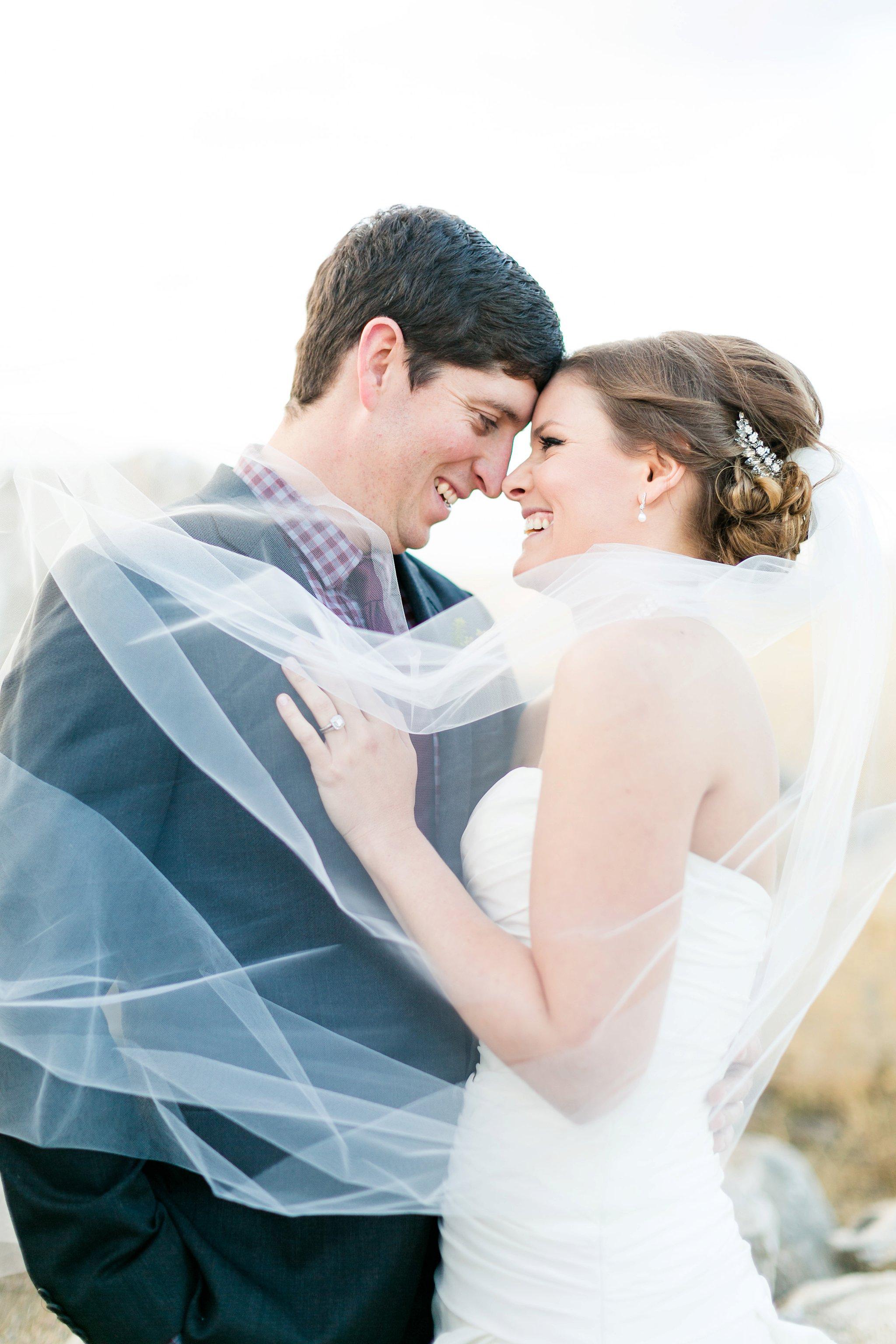Chelan Washington Wedding Photos Megan Kelsey Photography Delight Wedding Workshop Styled Shoot Annalee & Scot-180.jpg