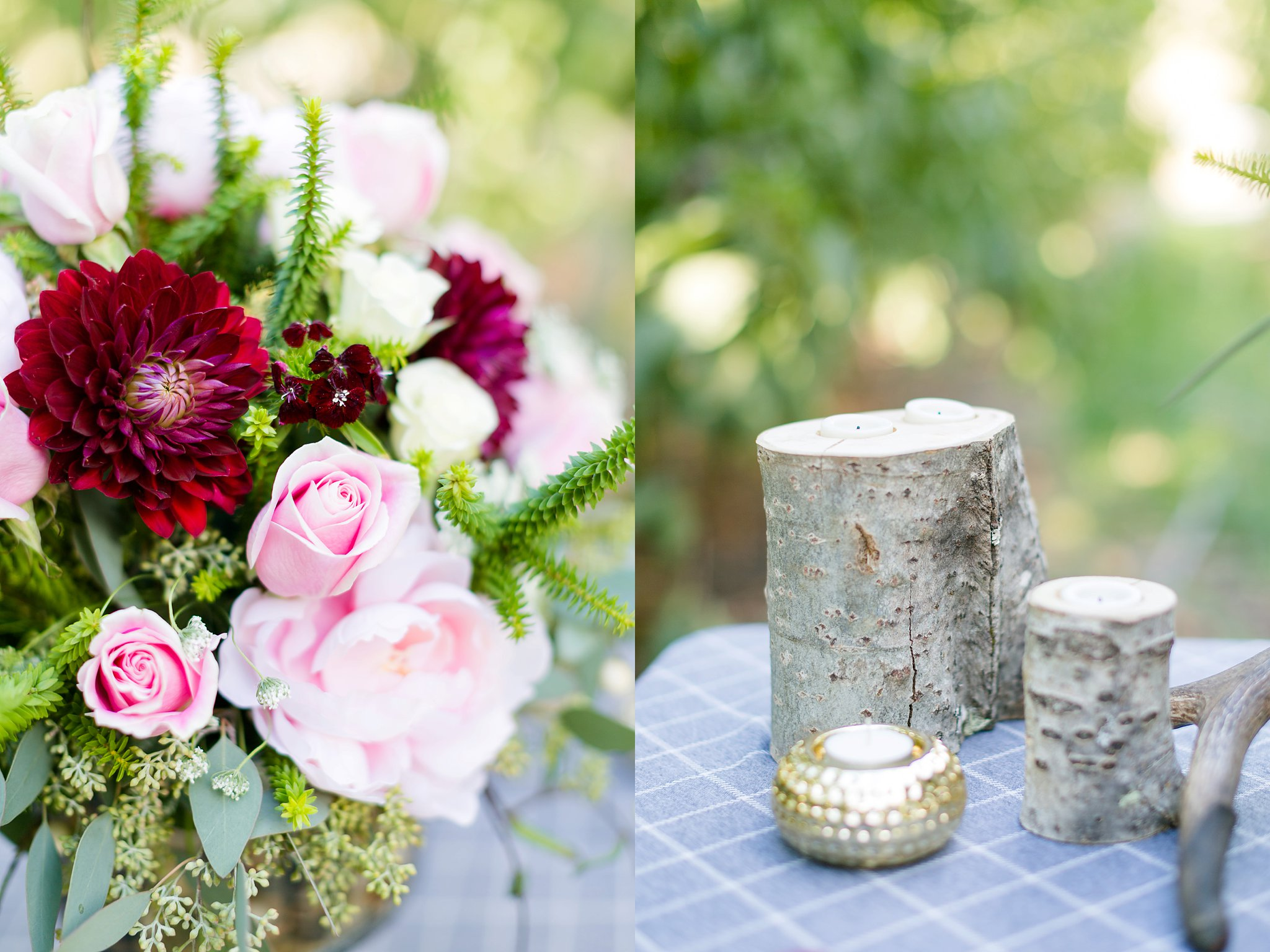 Chelan Washington Wedding Photos Megan Kelsey Photography Delight Wedding Workshop Styled Shoot Annalee & Scot-19.jpg