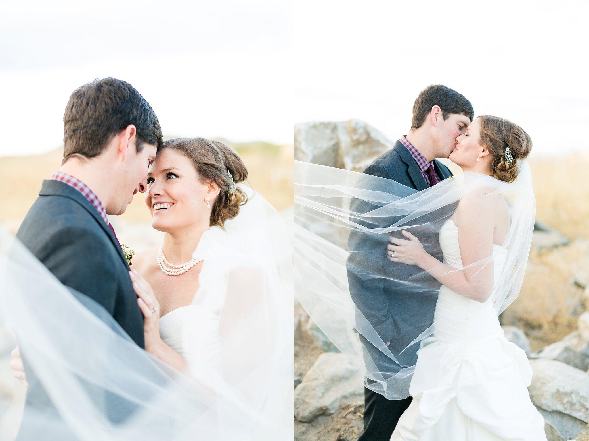 Chelan Washington Wedding Photos Megan Kelsey Photography Delight Wedding Workshop Styled Shoot Annalee & Scot-196.jpg