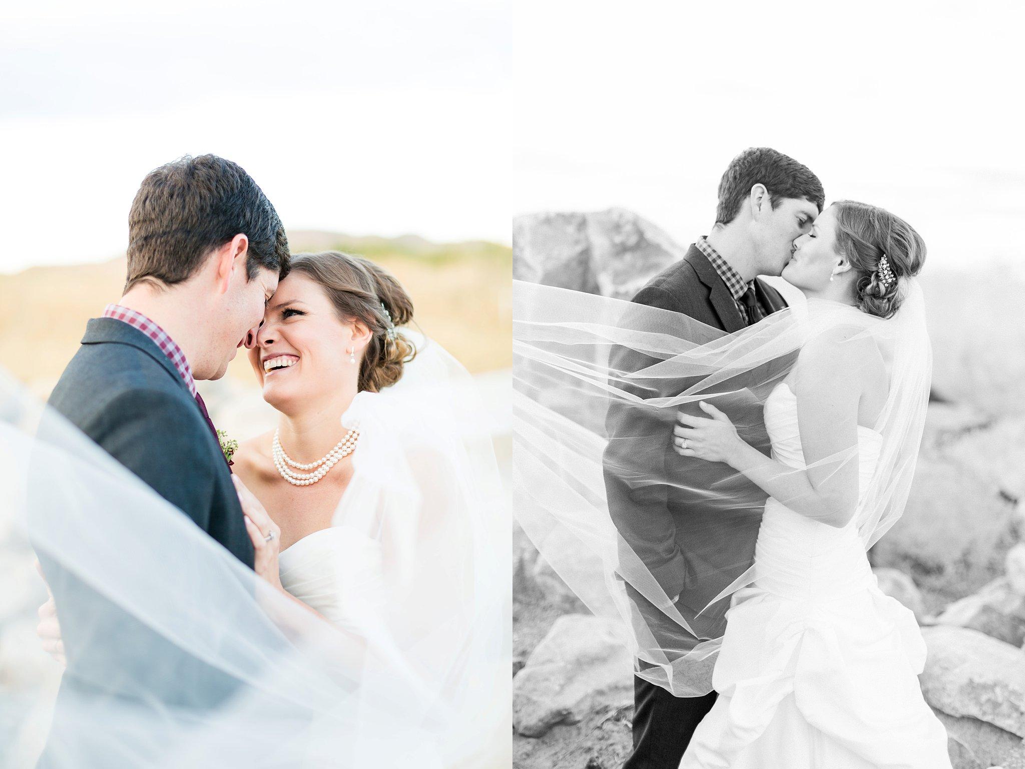 Chelan Washington Wedding Photos Megan Kelsey Photography Delight Wedding Workshop Styled Shoot Annalee & Scot-199.jpg