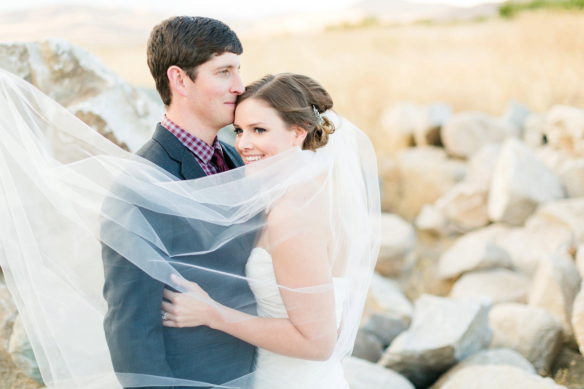 Chelan Washington Wedding Photos Megan Kelsey Photography Delight Wedding Workshop Styled Shoot Annalee & Scot-205.jpg