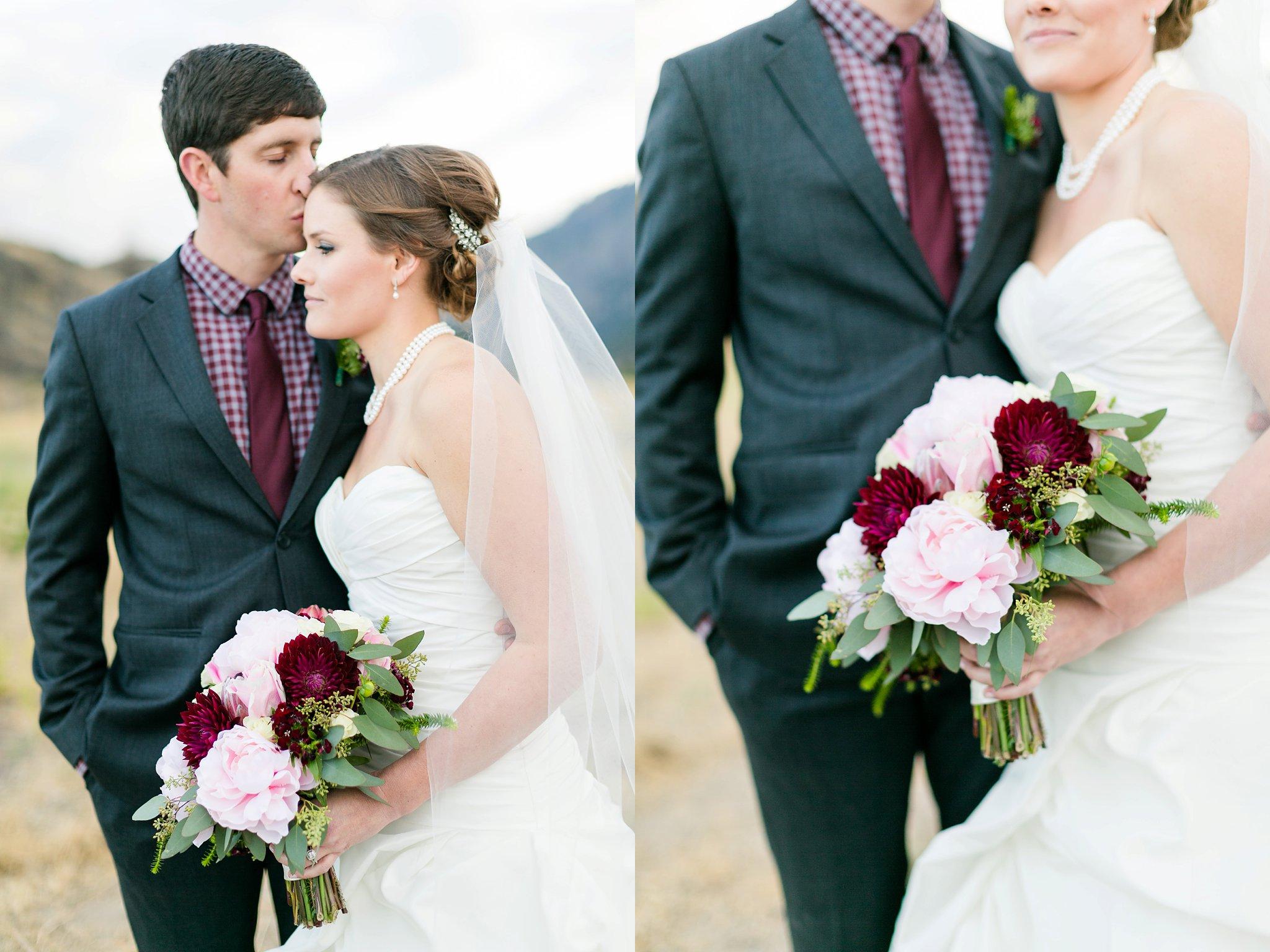 Chelan Washington Wedding Photos Megan Kelsey Photography Delight Wedding Workshop Styled Shoot Annalee & Scot-231.jpg