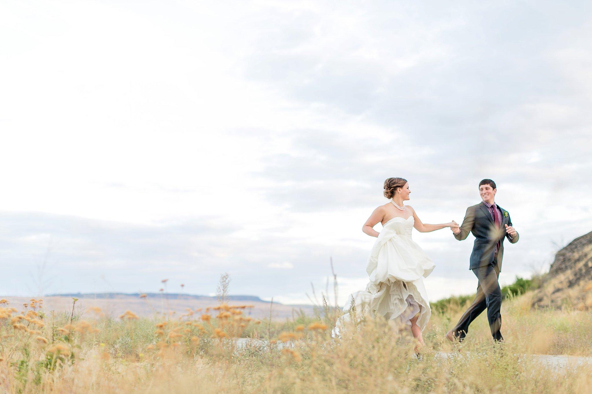 Chelan Washington Wedding Photos Megan Kelsey Photography Delight Wedding Workshop Styled Shoot Annalee & Scot-245.jpg