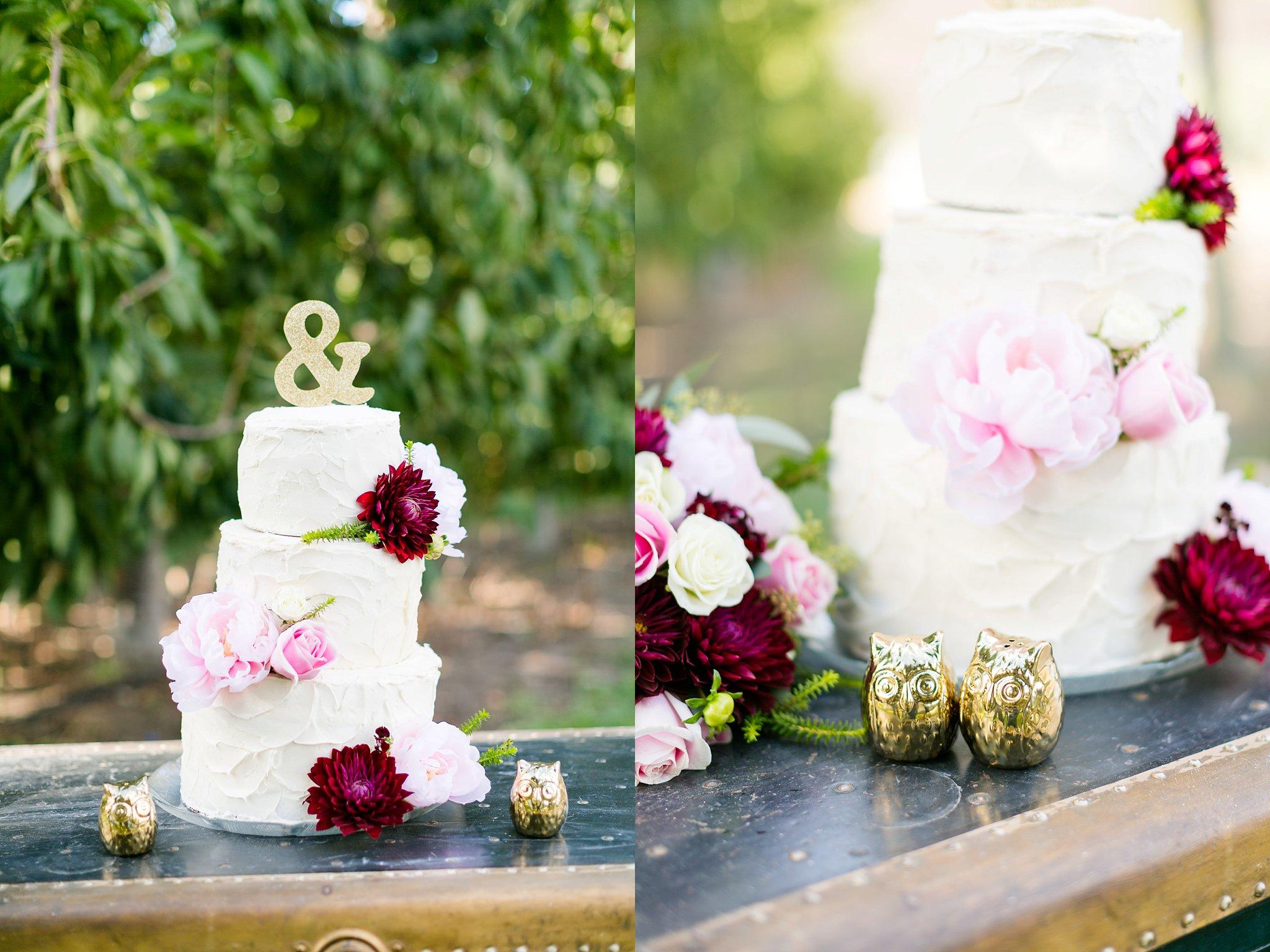 Chelan Washington Wedding Photos Megan Kelsey Photography Delight Wedding Workshop Styled Shoot Annalee & Scot-25.jpg