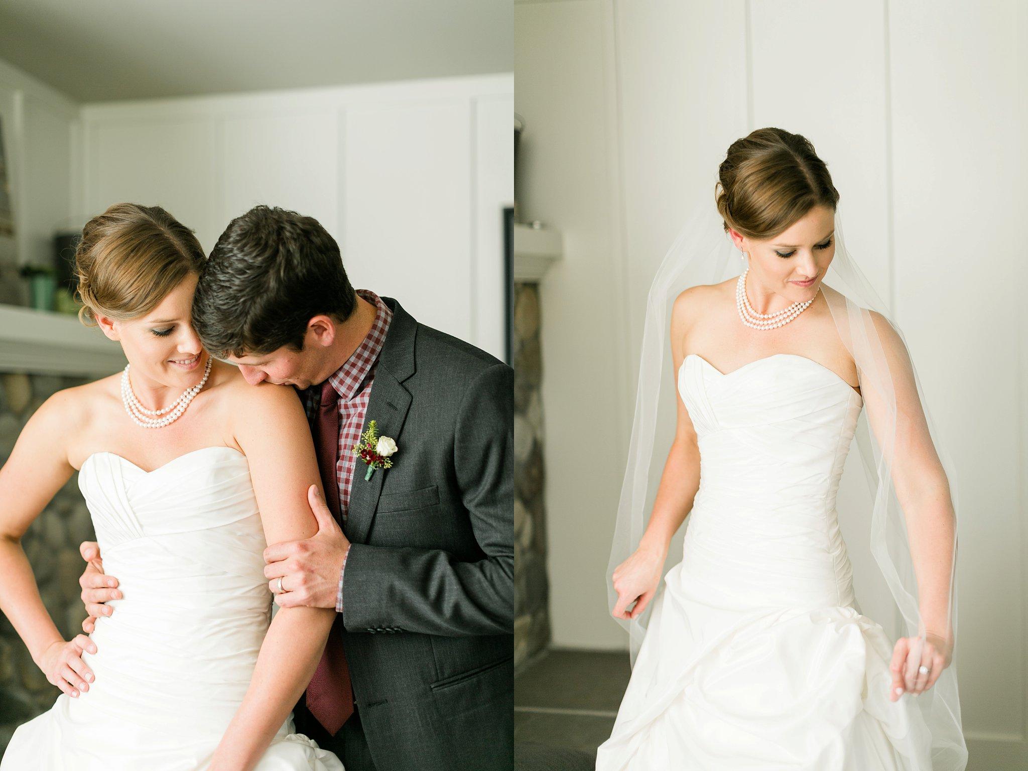 Chelan Washington Wedding Photos Megan Kelsey Photography Delight Wedding Workshop Styled Shoot Annalee & Scot-47.jpg