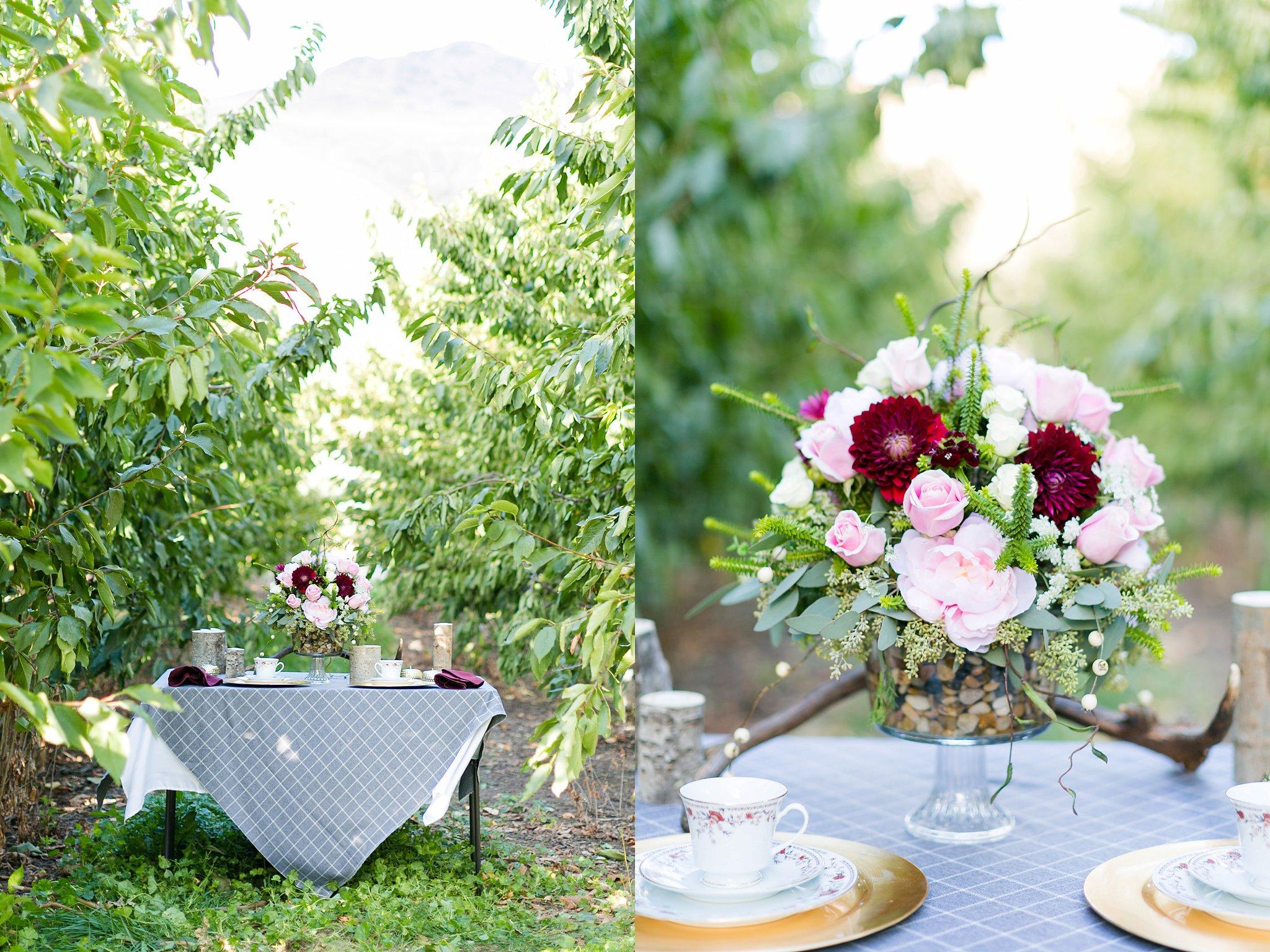 Chelan Washington Wedding Photos Megan Kelsey Photography Delight Wedding Workshop Styled Shoot Annalee & Scot-5.jpg