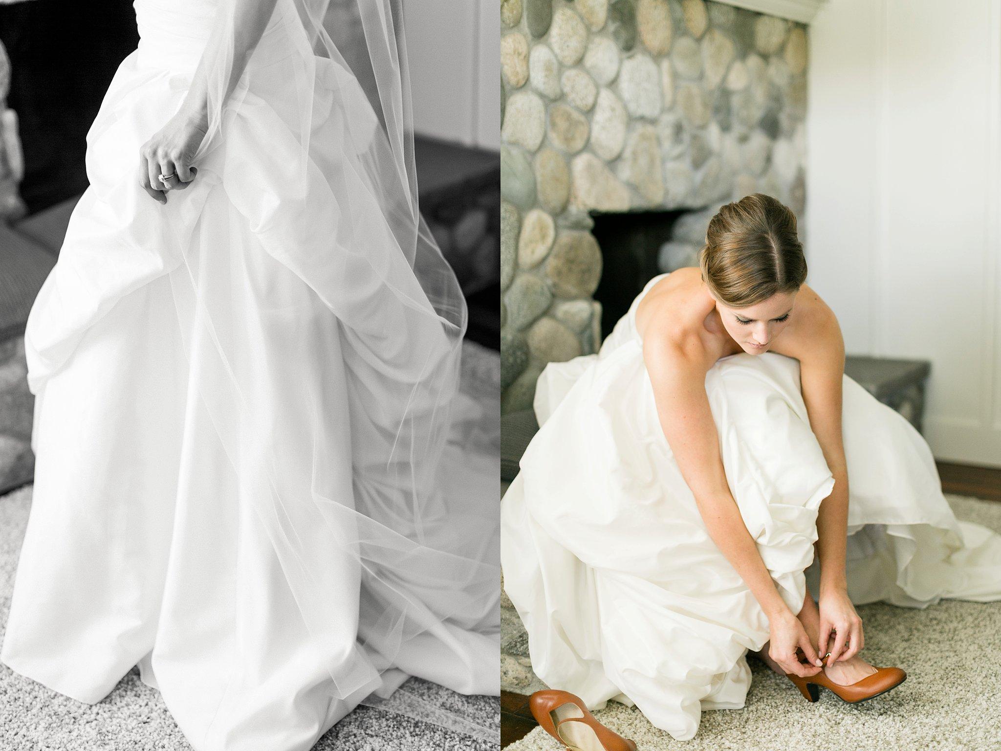 Chelan Washington Wedding Photos Megan Kelsey Photography Delight Wedding Workshop Styled Shoot Annalee & Scot-58.jpg
