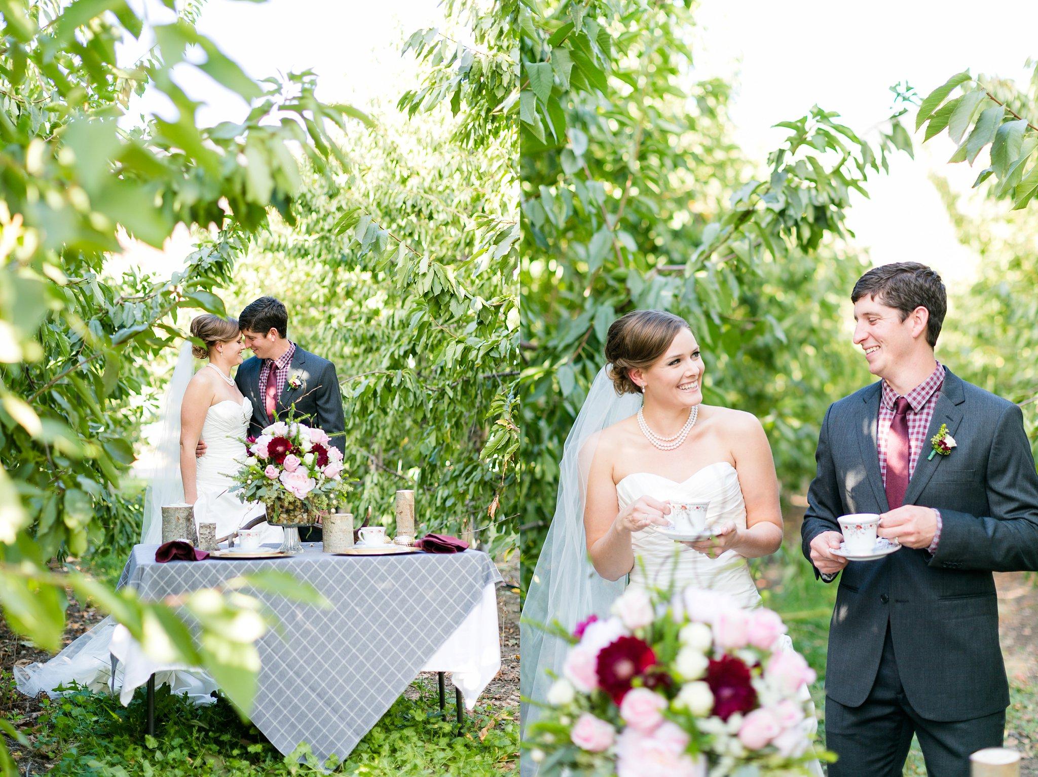 Chelan Washington Wedding Photos Megan Kelsey Photography Delight Wedding Workshop Styled Shoot Annalee & Scot-60.jpg