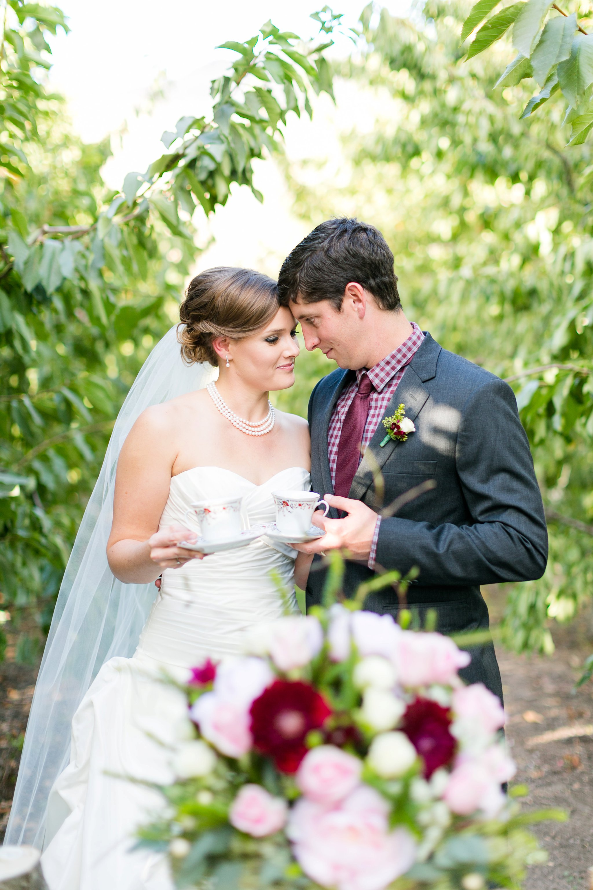 Chelan Washington Wedding Photos Megan Kelsey Photography Delight Wedding Workshop Styled Shoot Annalee & Scot-75.jpg