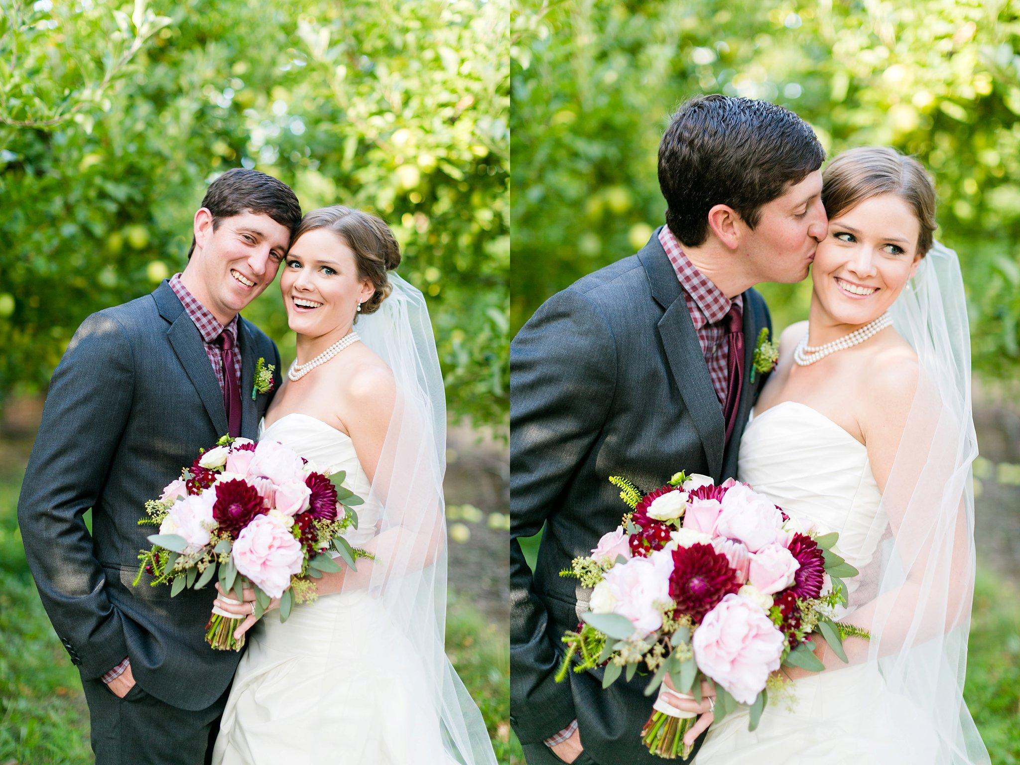 Chelan Washington Wedding Photos Megan Kelsey Photography Delight Wedding Workshop Styled Shoot Annalee & Scot-79.jpg