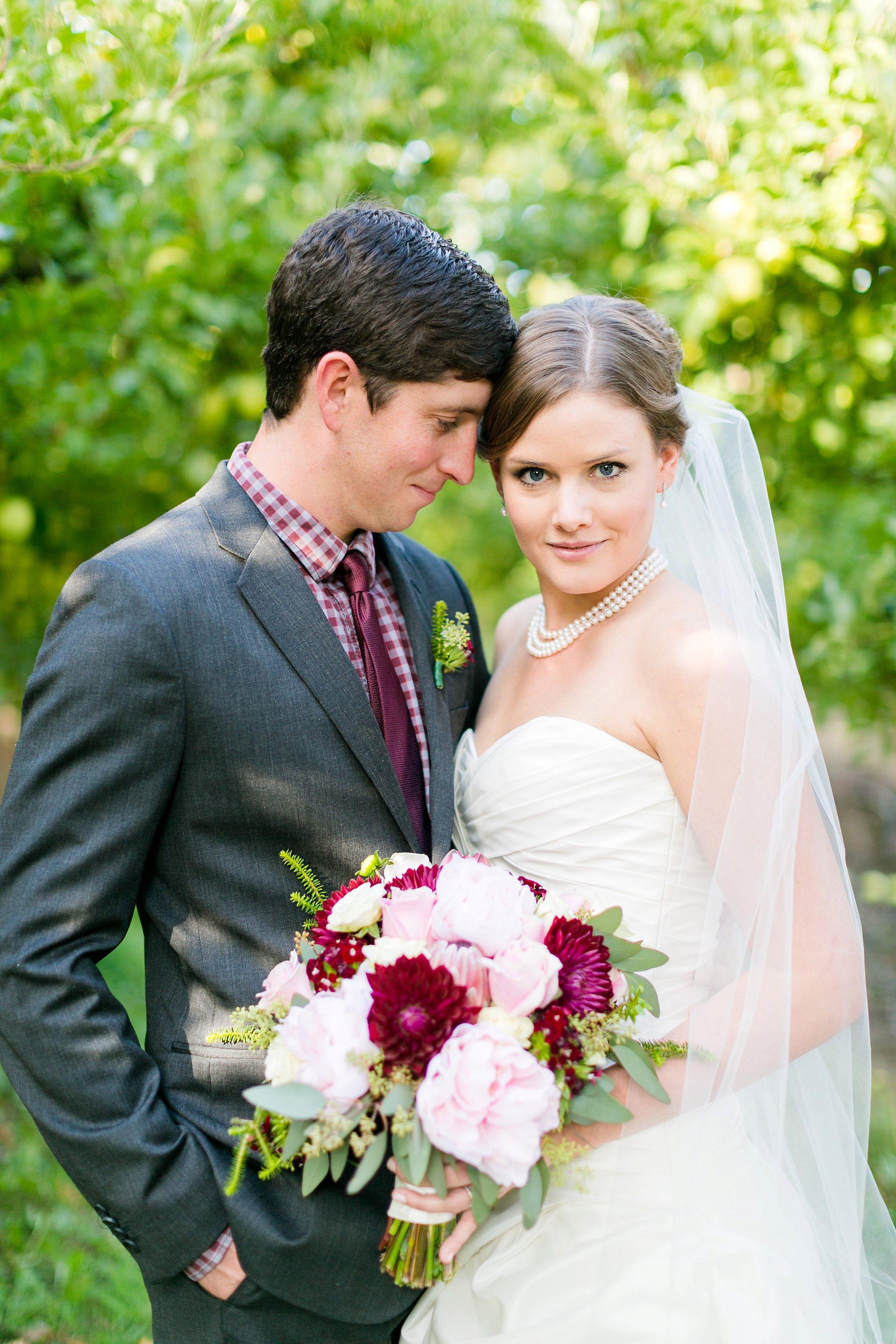 Chelan Washington Wedding Photos Megan Kelsey Photography Delight Wedding Workshop Styled Shoot Annalee & Scot-90.jpg