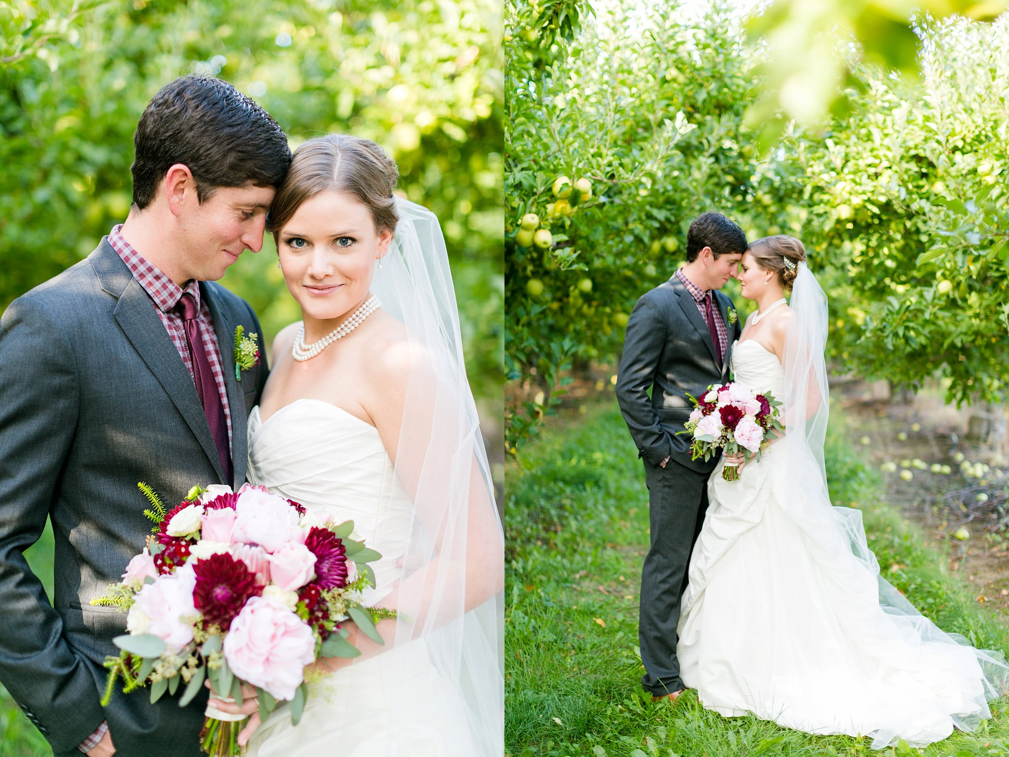 Chelan Washington Wedding Photos Megan Kelsey Photography Delight Wedding Workshop Styled Shoot Annalee & Scot-92.jpg