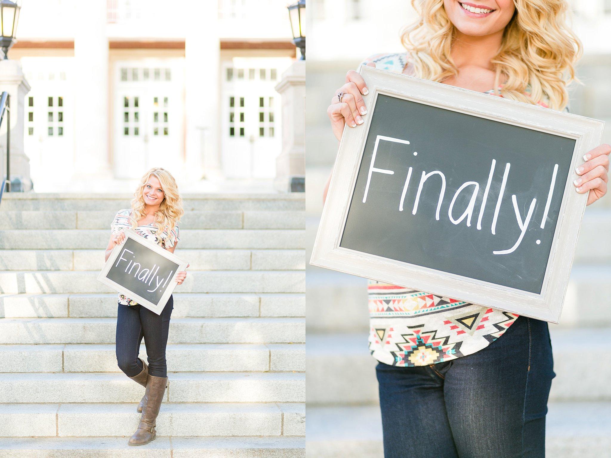 Fredericksburg Senior Photographer Mary Washington Megan Kelsey Photography-32.jpg