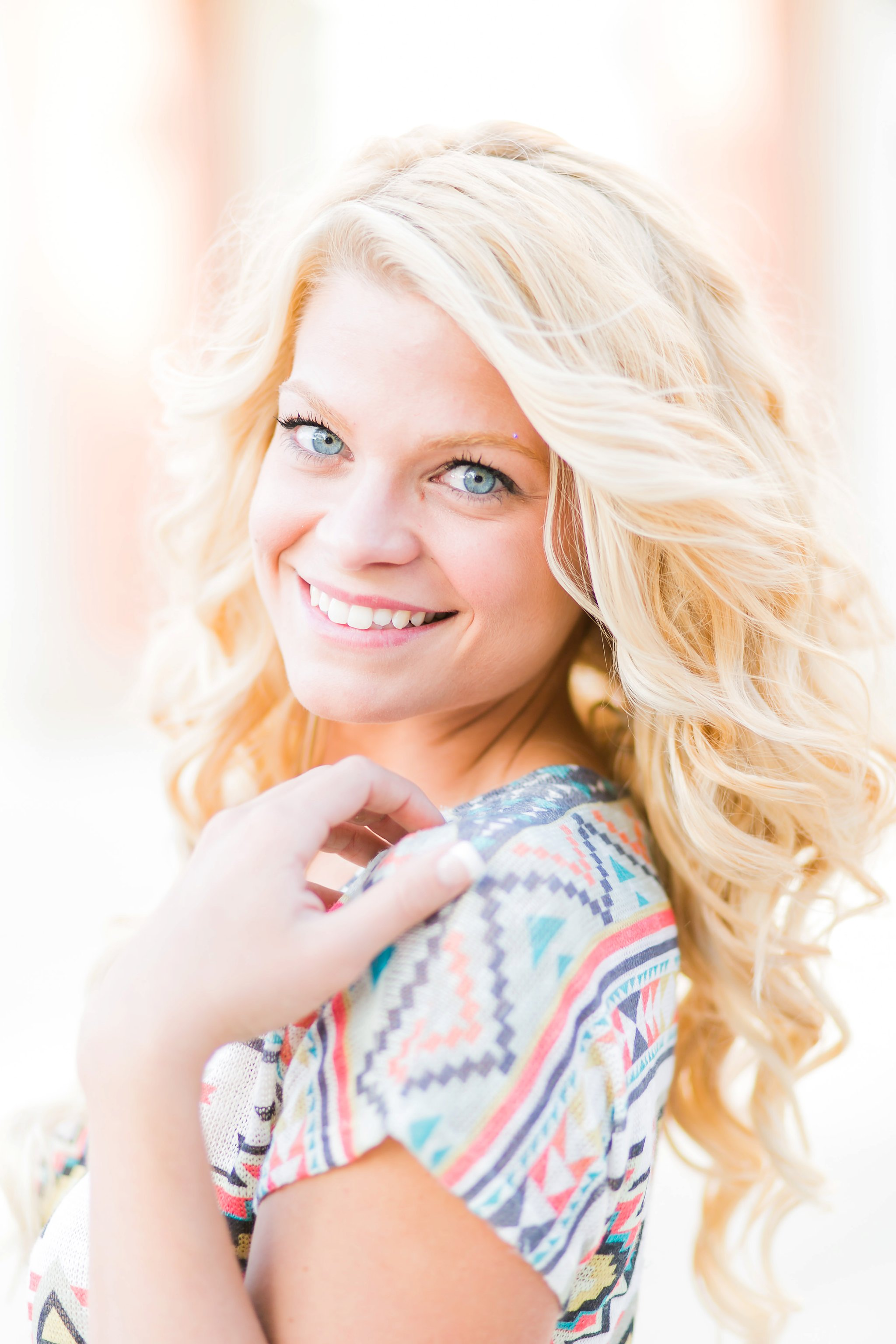 Fredericksburg Senior Photographer Mary Washington Megan Kelsey Photography-42.jpg