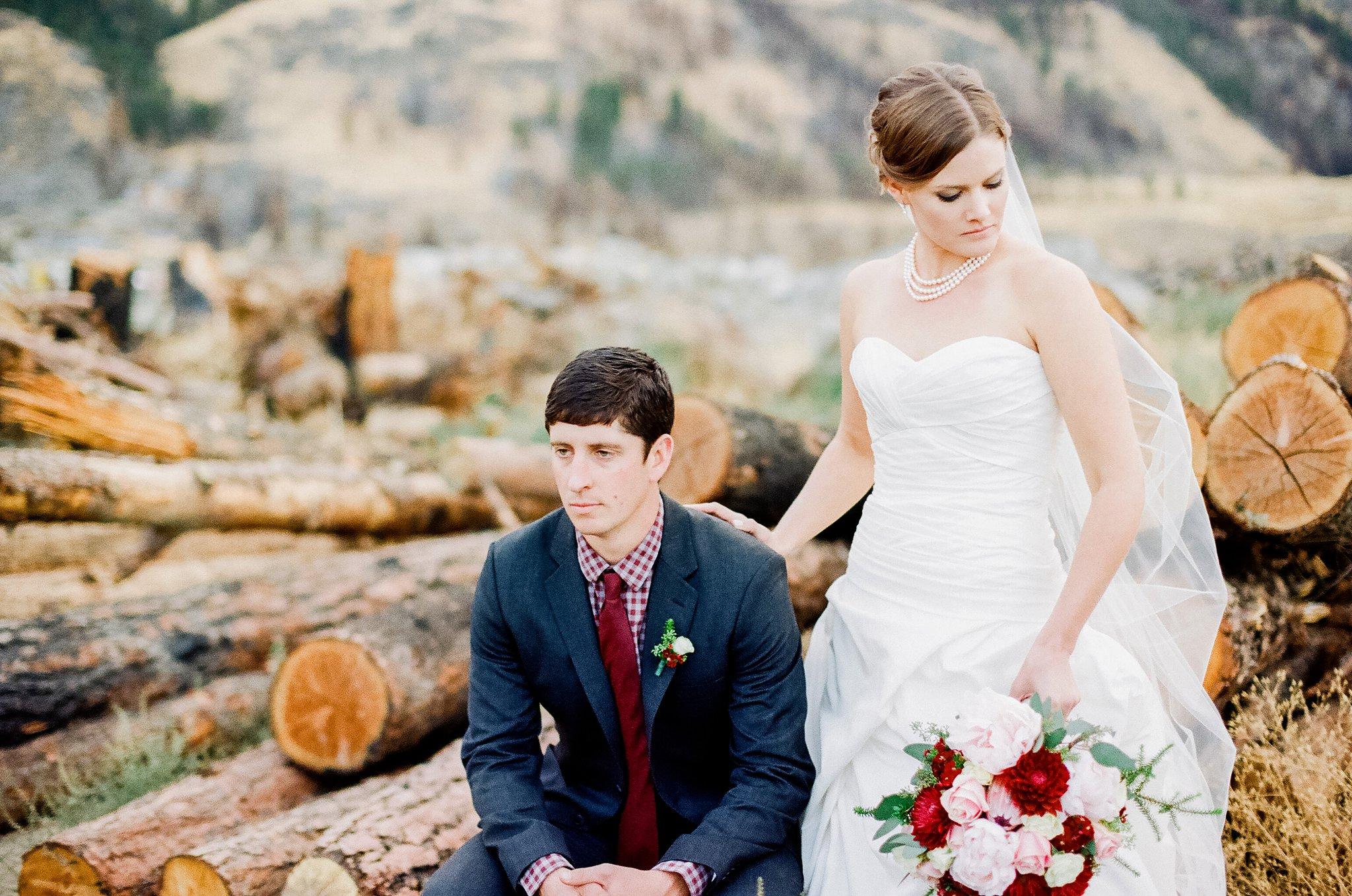 Megan Kelsey Photography Kodak Gold Delight Intensive-13.jpg