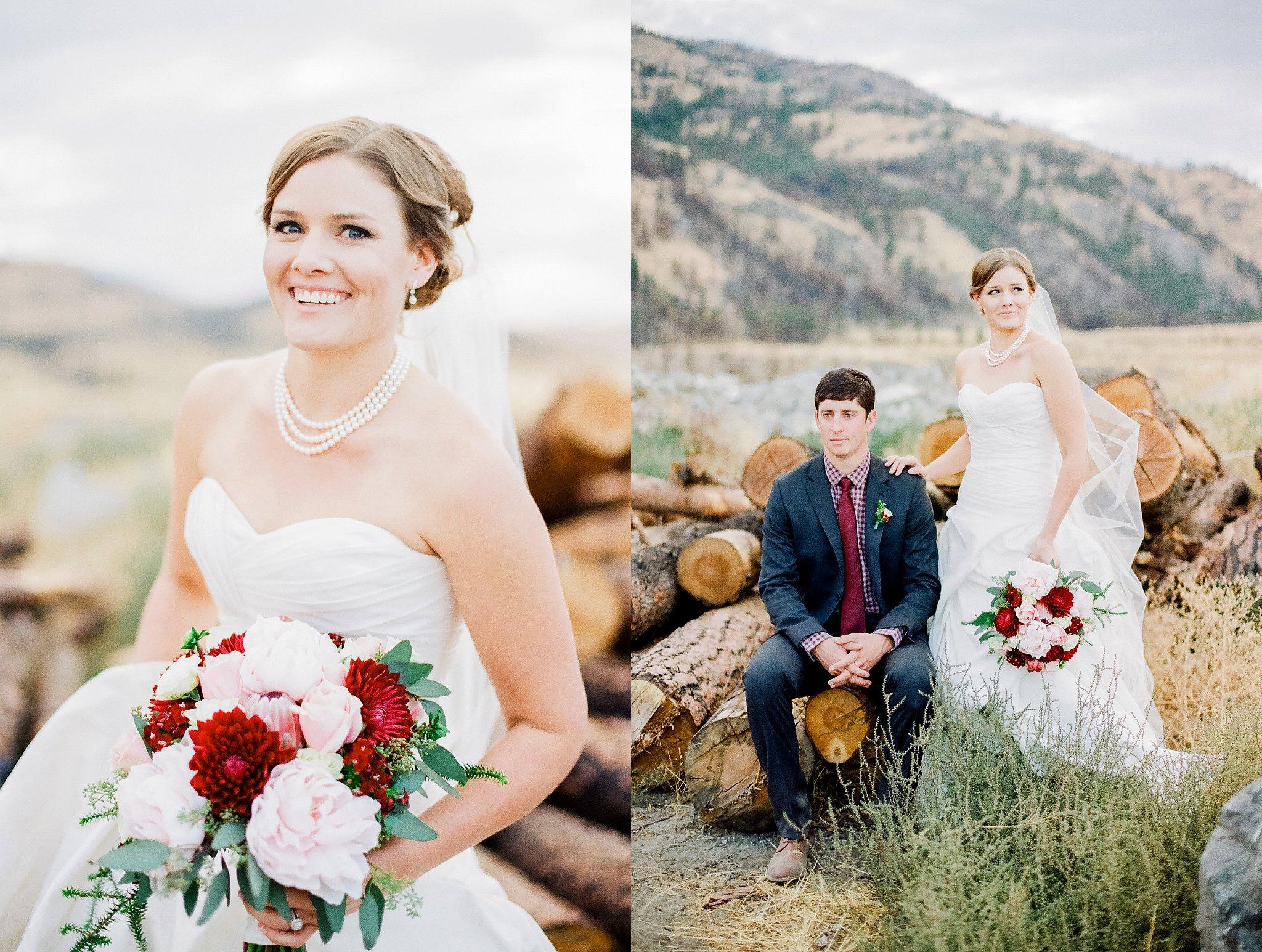 Megan Kelsey Photography Kodak Gold Delight Intensive-40.jpg