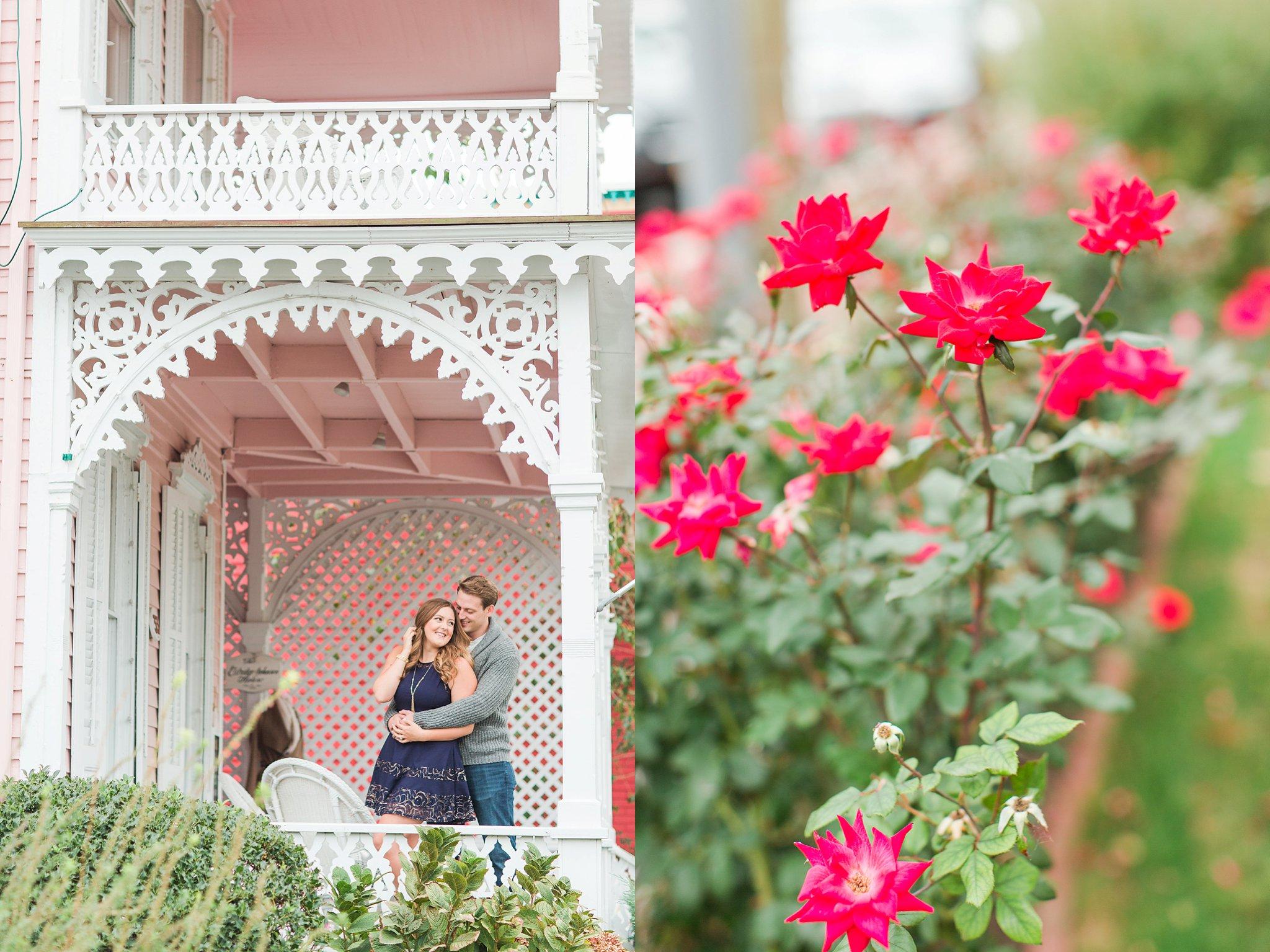 Megan Marcus Favorites-0166.jpg