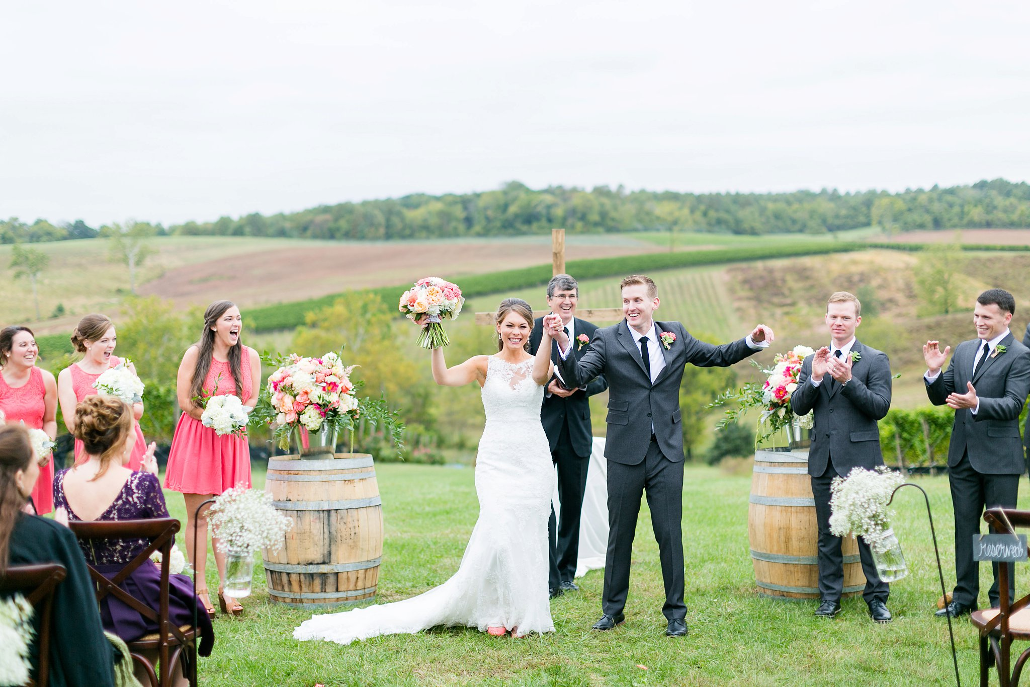 Stone Tower Winery Wedding Photos Virginia Wedding Photographer Megan Kelsey Photography Sam & Angela-164.jpg