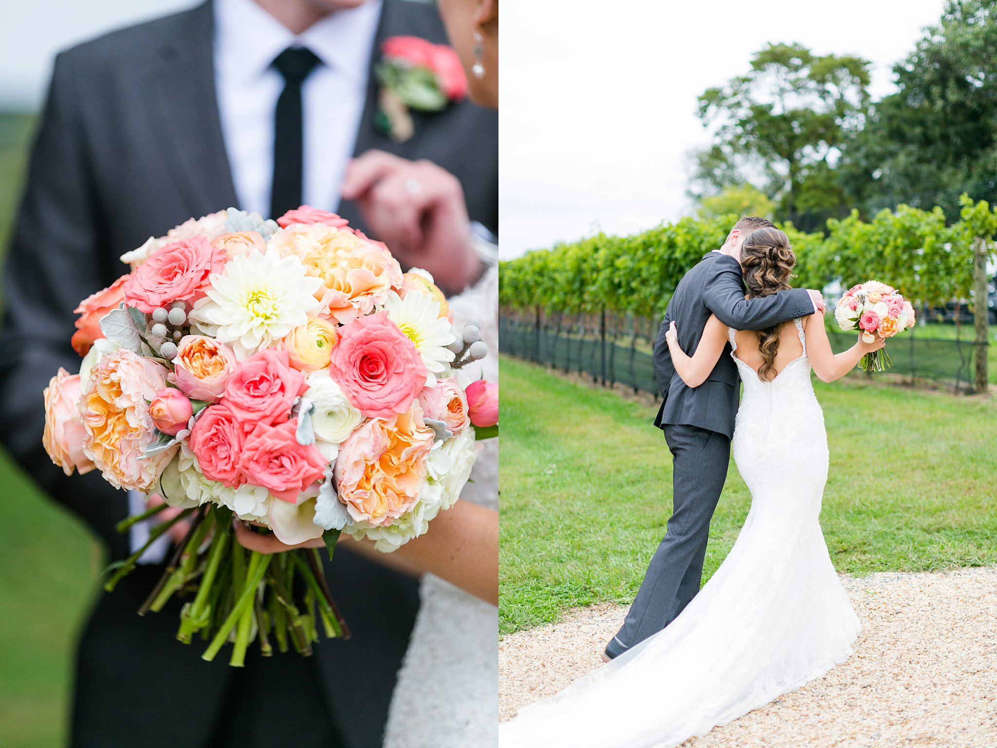 Stone Tower Winery Wedding Photos Virginia Wedding Photographer Megan Kelsey Photography Sam & Angela-178.jpg