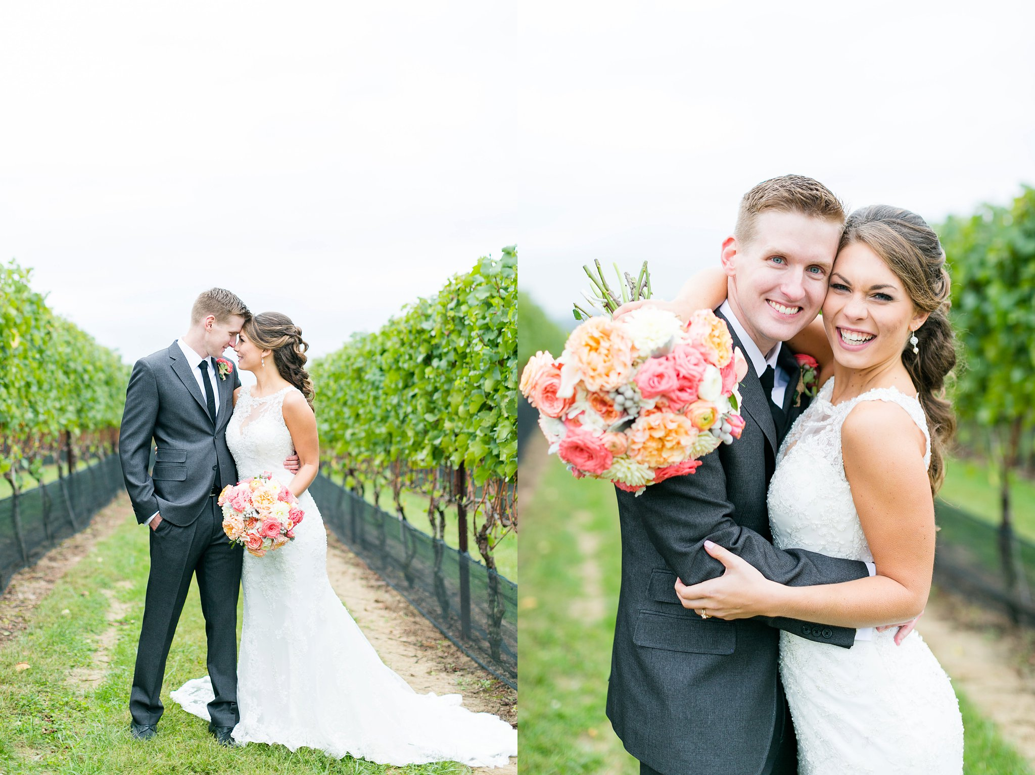 Stone Tower Winery Wedding Photos Virginia Wedding Photographer Megan Kelsey Photography Sam & Angela-214.jpg