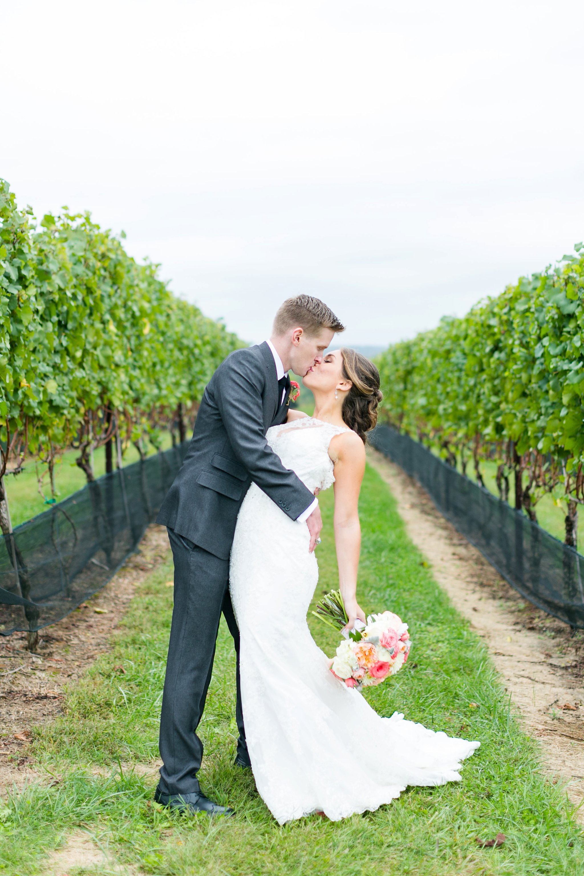 Stone Tower Winery Wedding Photos Virginia Wedding Photographer Megan Kelsey Photography Sam & Angela-216.jpg