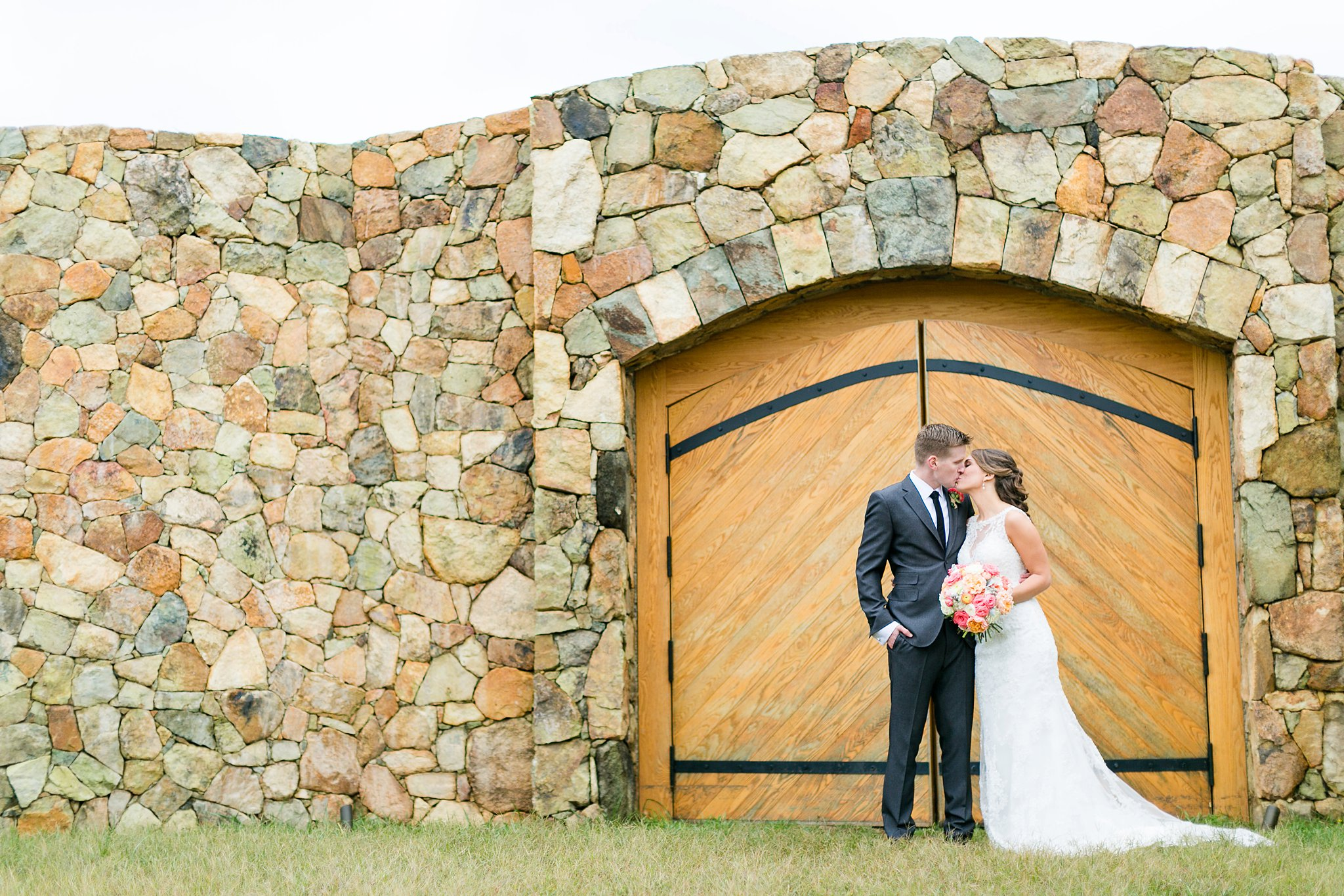 Stone Tower Winery Wedding Photos Virginia Wedding Photographer Megan Kelsey Photography Sam & Angela-248.jpg