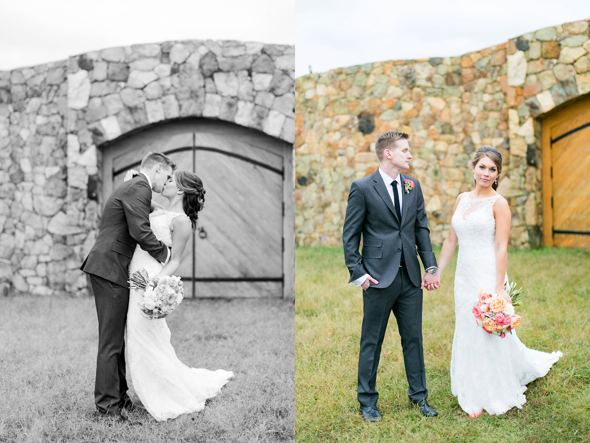 Stone Tower Winery Wedding Photos Virginia Wedding Photographer Megan Kelsey Photography Sam & Angela-258.jpg