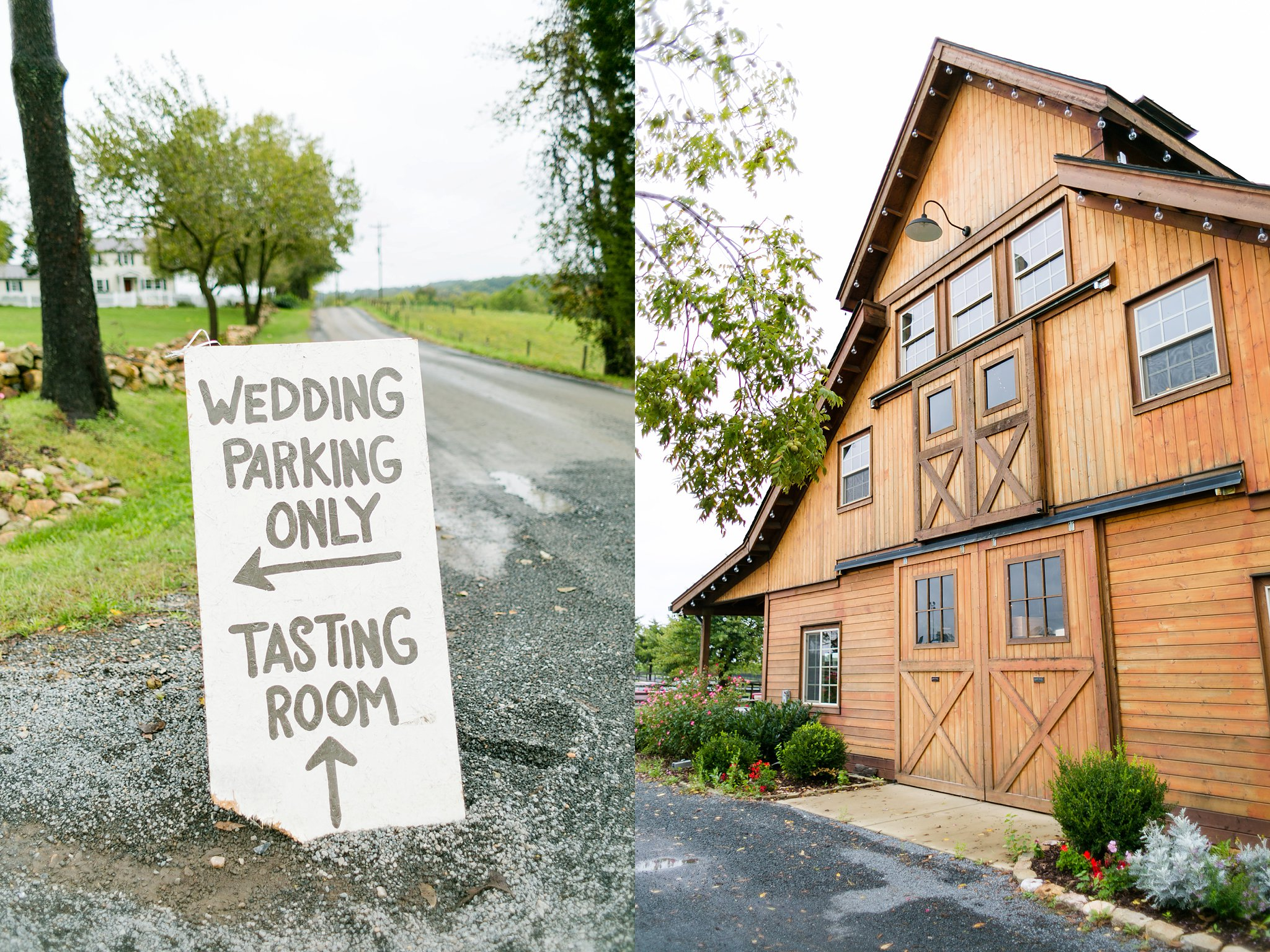 Stone Tower Winery Wedding Photos Virginia Wedding Photographer Megan Kelsey Photography Sam & Angela-3.jpg