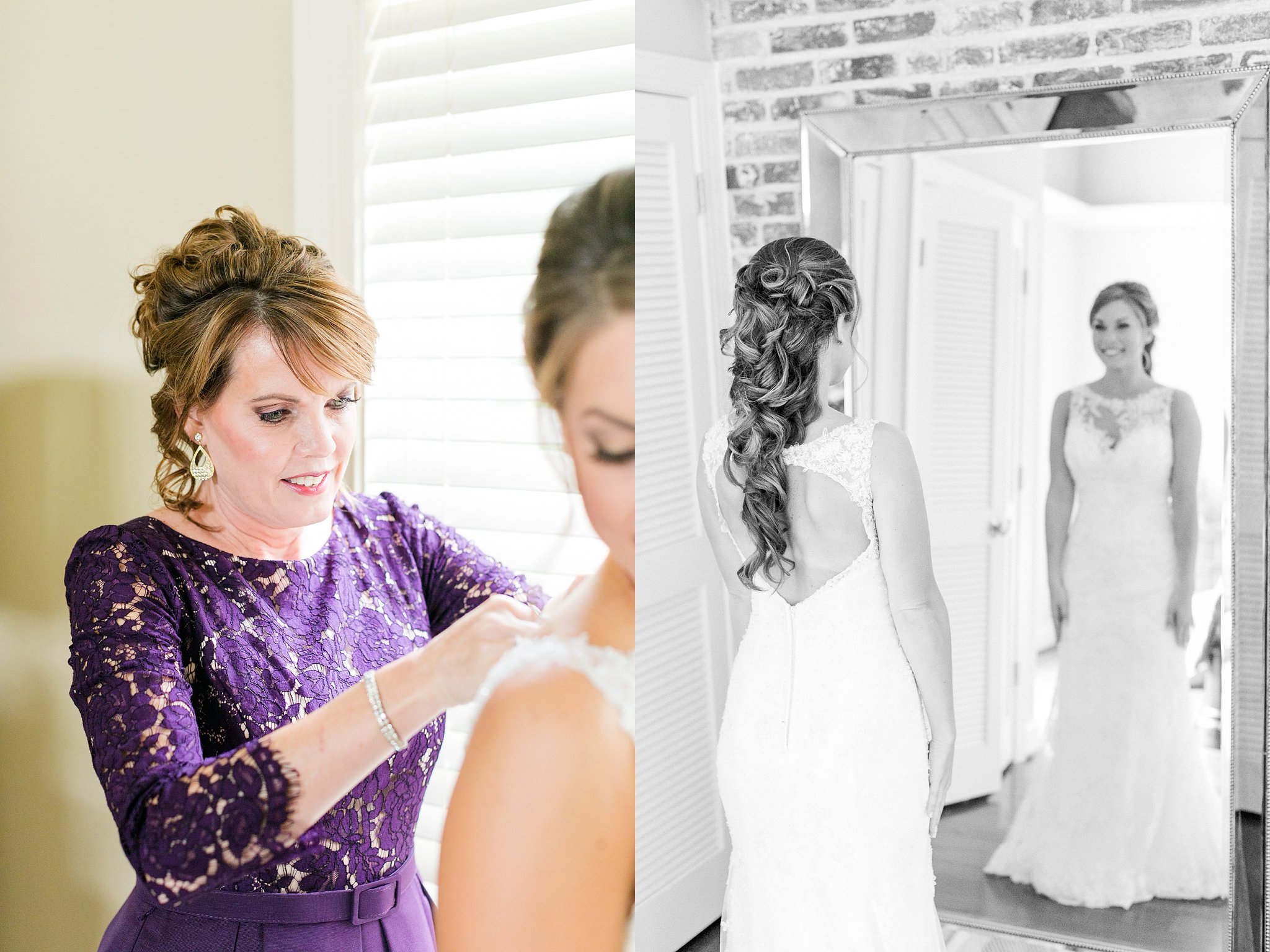 Stone Tower Winery Wedding Photos Virginia Wedding Photographer Megan Kelsey Photography Sam & Angela-40.jpg