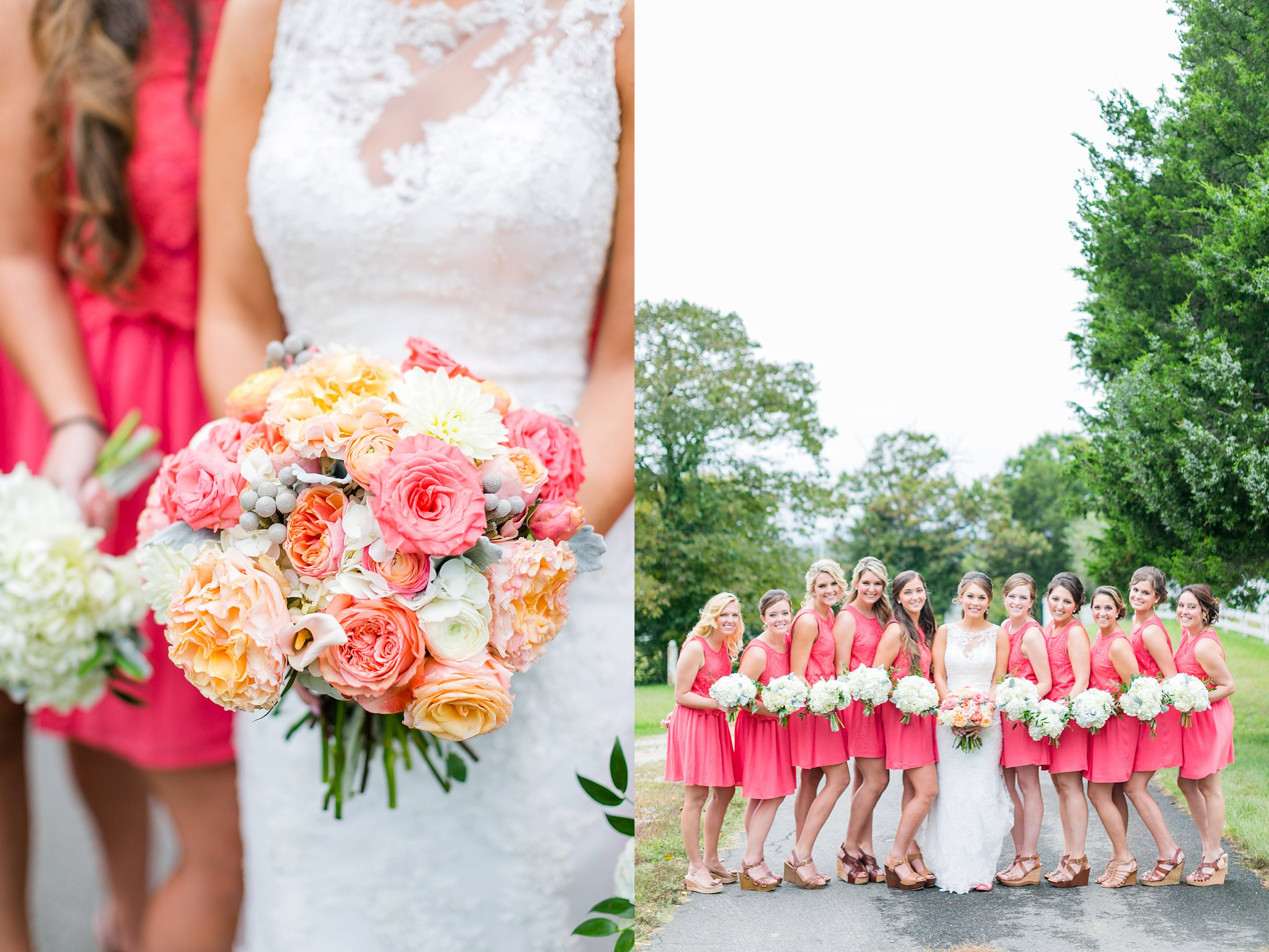 Stone Tower Winery Wedding Photos Virginia Wedding Photographer Megan Kelsey Photography Sam & Angela-68.jpg