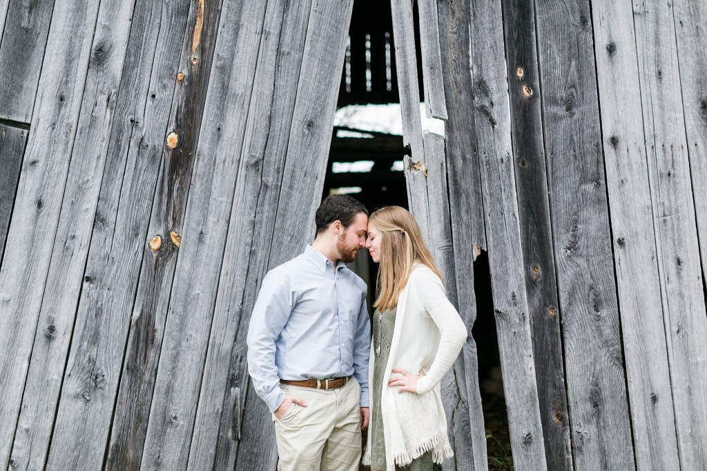 Leesburg Photographer 48 Fields Farm Rustic Fall Shoot Adam & Danielle Megan Kelsey Photography-1199