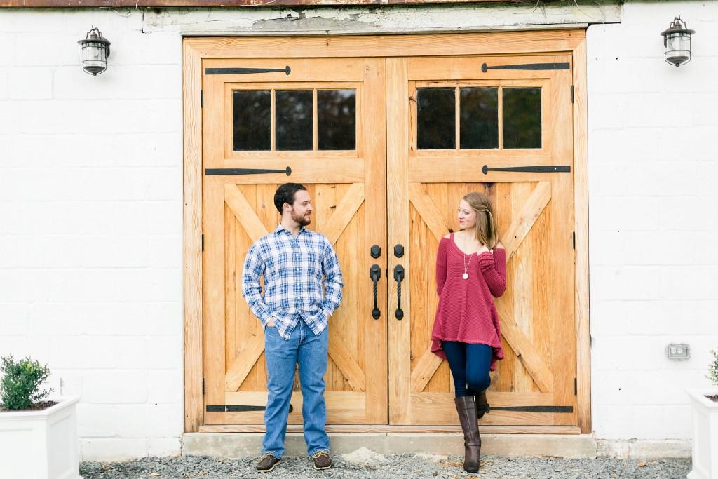 Leesburg Photographer 48 Fields Farm Rustic Fall Shoot Adam & Danielle Megan Kelsey Photography-1222