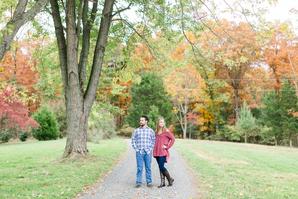 Leesburg Photographer 48 Fields Farm Rustic Fall Shoot Adam & Danielle Megan Kelsey Photography-1259